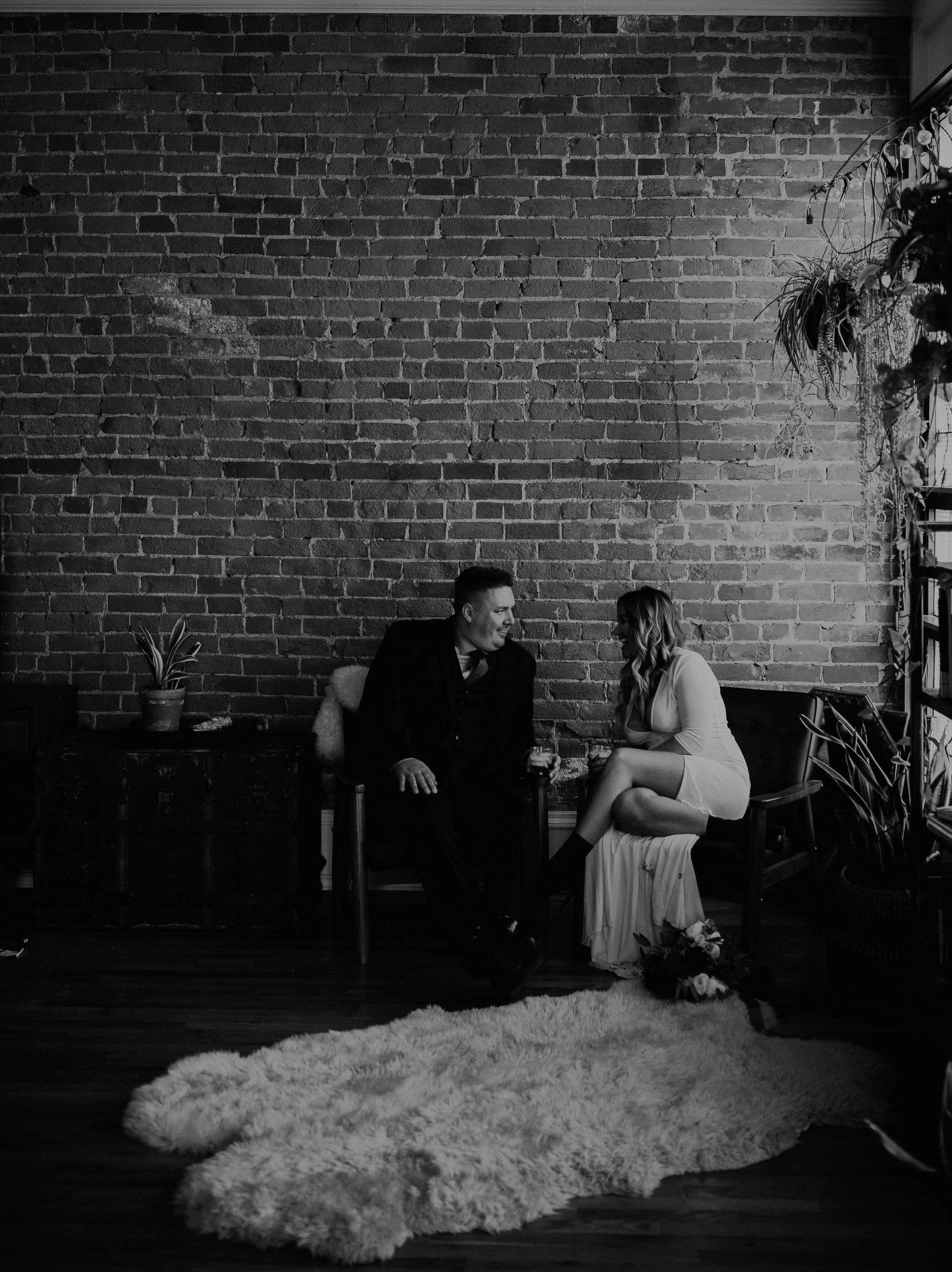 Jamie_Andrew-Urban_Artifact_Wedding-EDIT-87.JPG