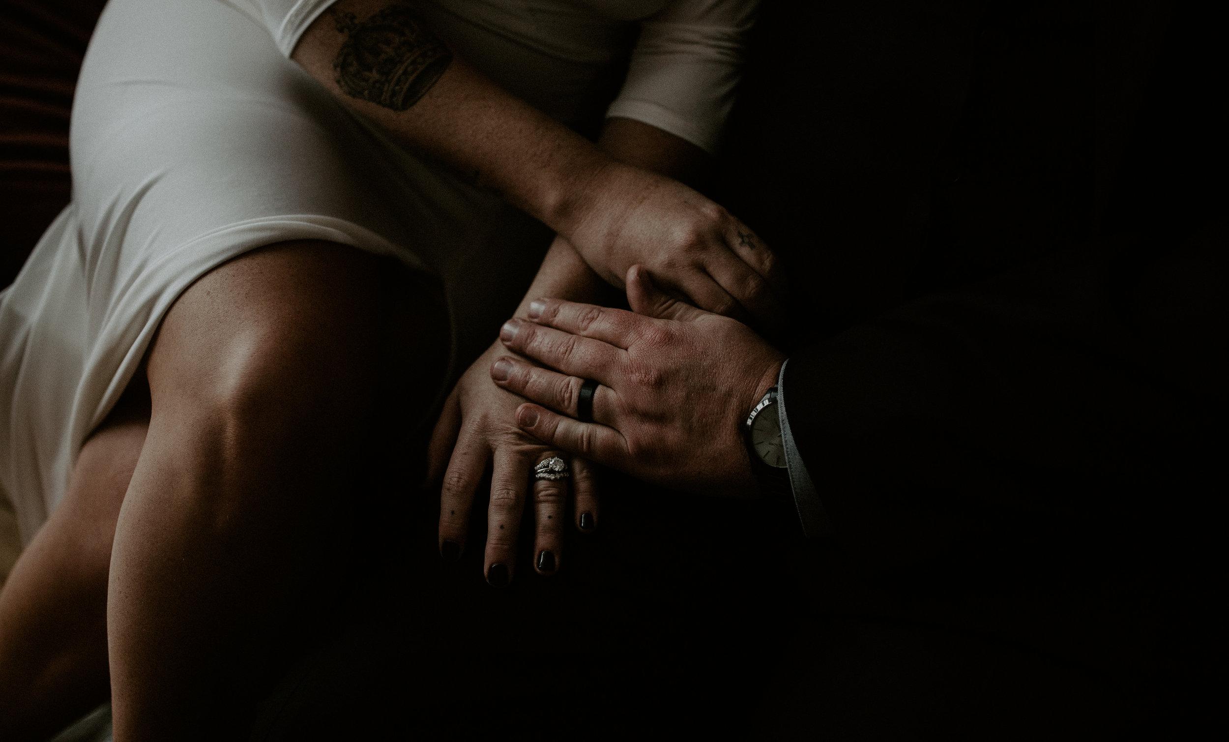 Jamie_Andrew-Urban_Artifact_Wedding-EDIT-160.JPG