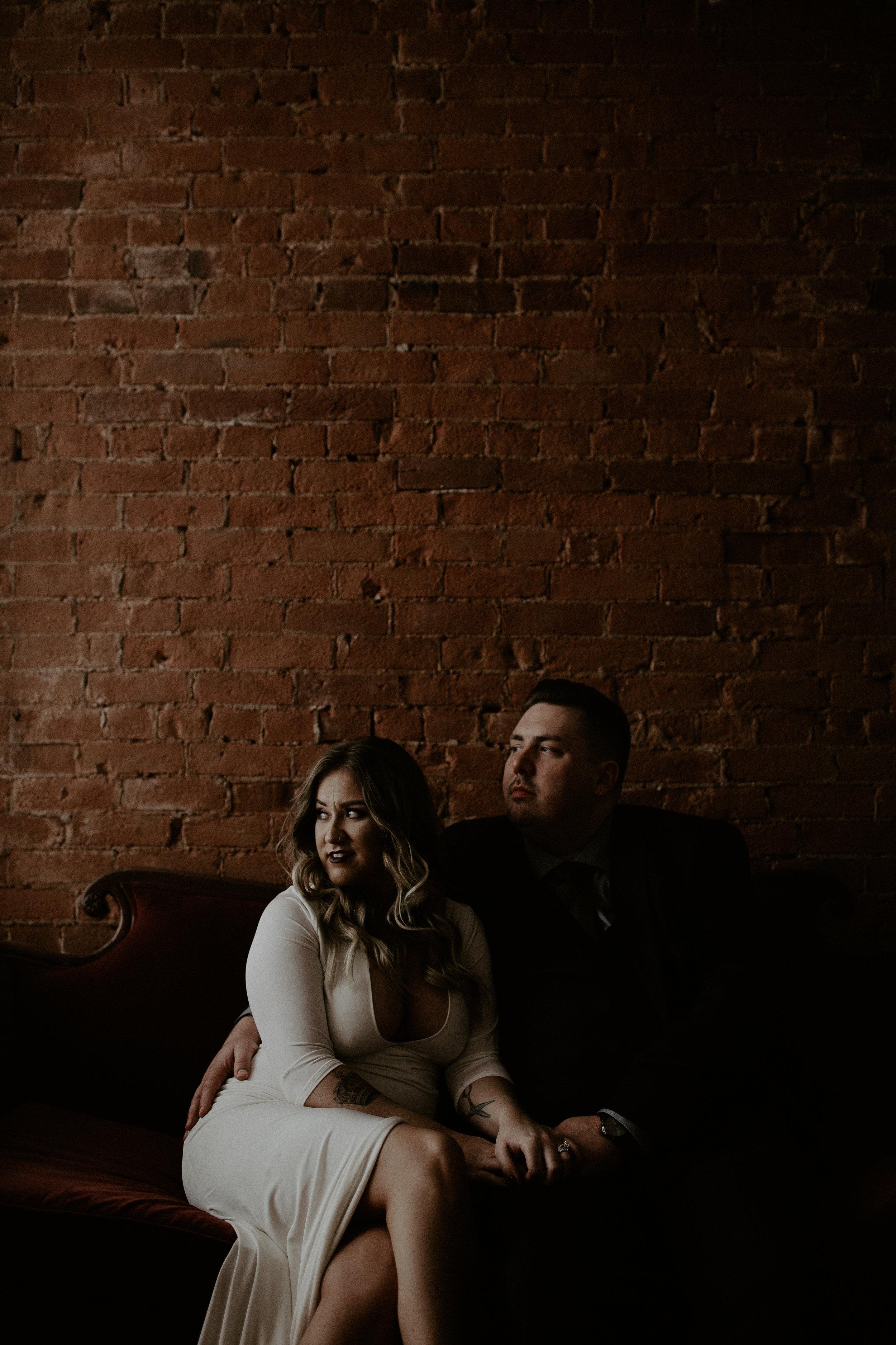 Jamie_Andrew-Urban_Artifact_Wedding-EDIT-157.JPG
