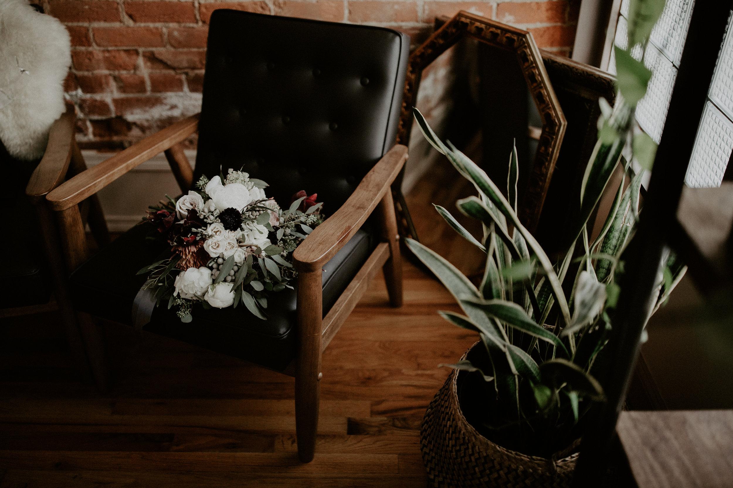 Jamie_Andrew-Urban_Artifact_Wedding-EDIT-162.JPG