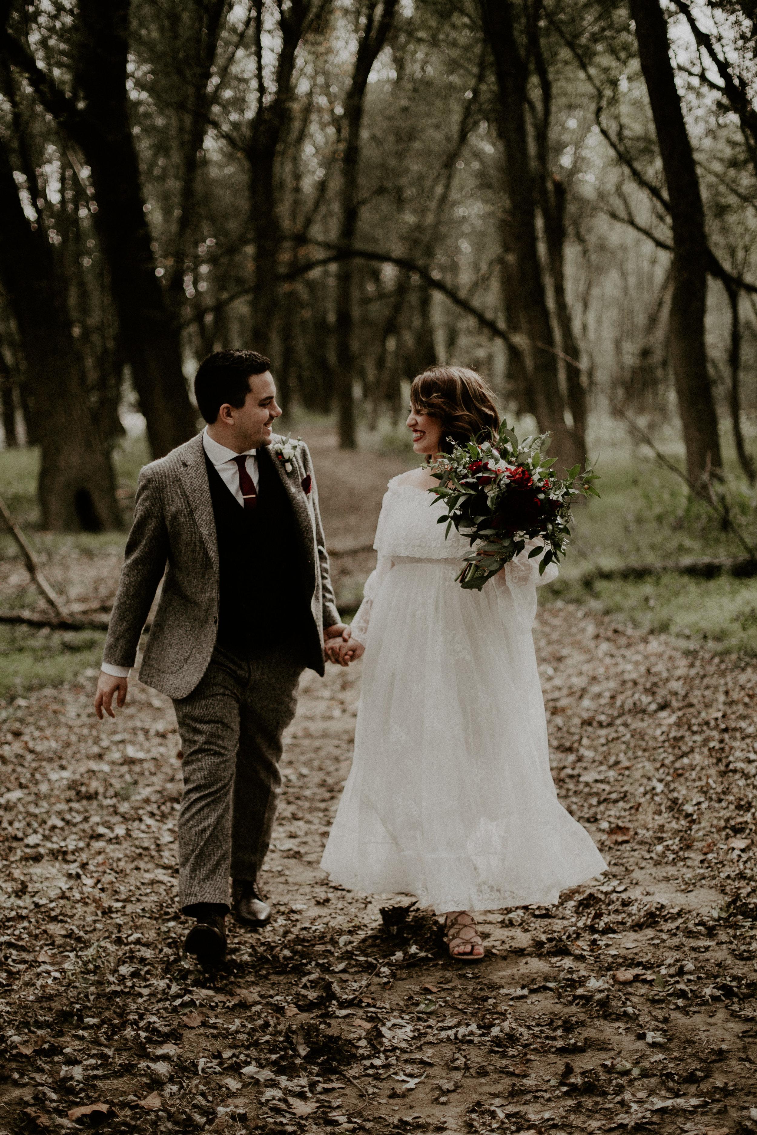 Jaymee_Jake_Turn_Vintage_Warehouse_Wedding-EDIT-148.JPG