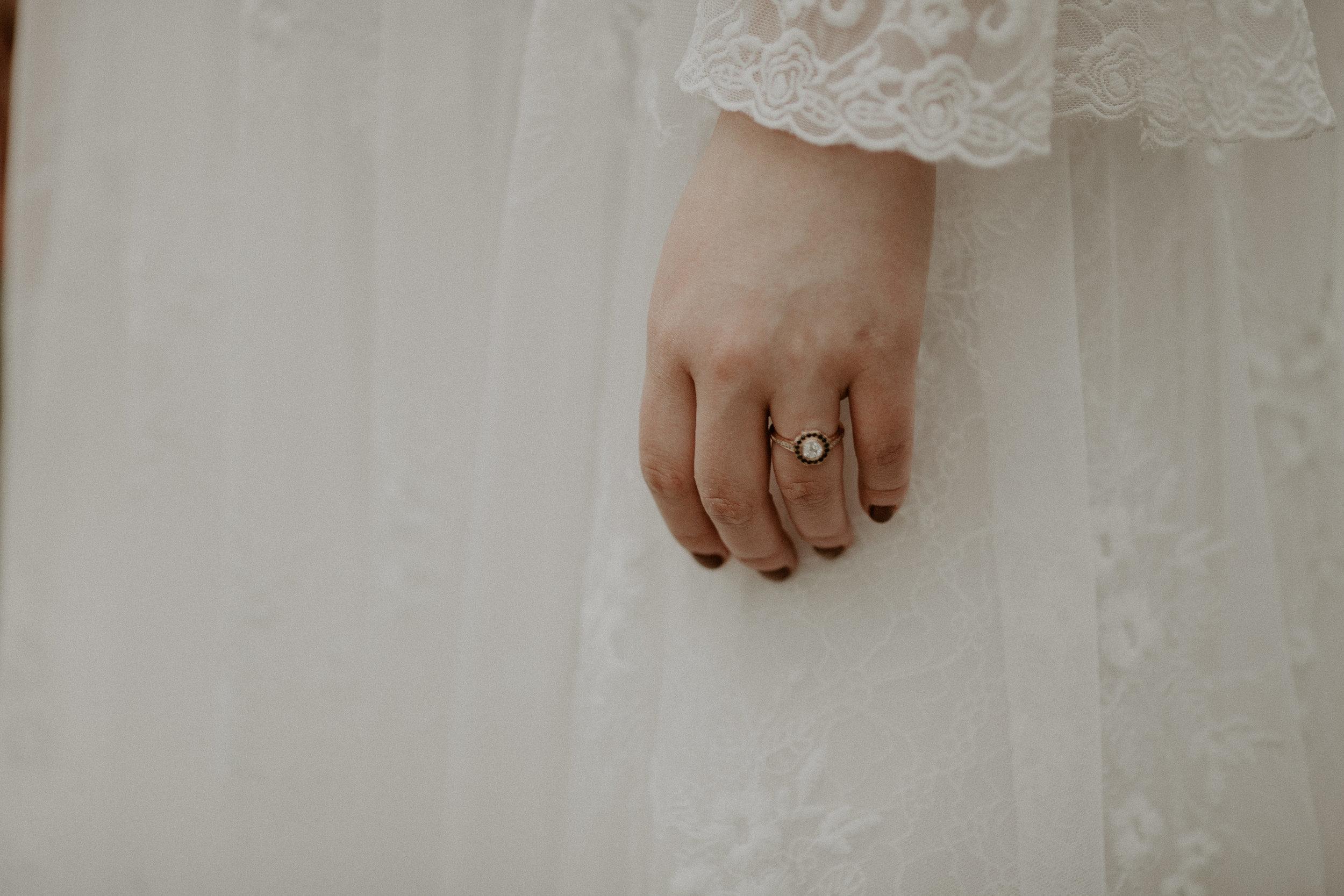 Jaymee_Jake_Turn_Vintage_Warehouse_Wedding-EDIT-182.JPG