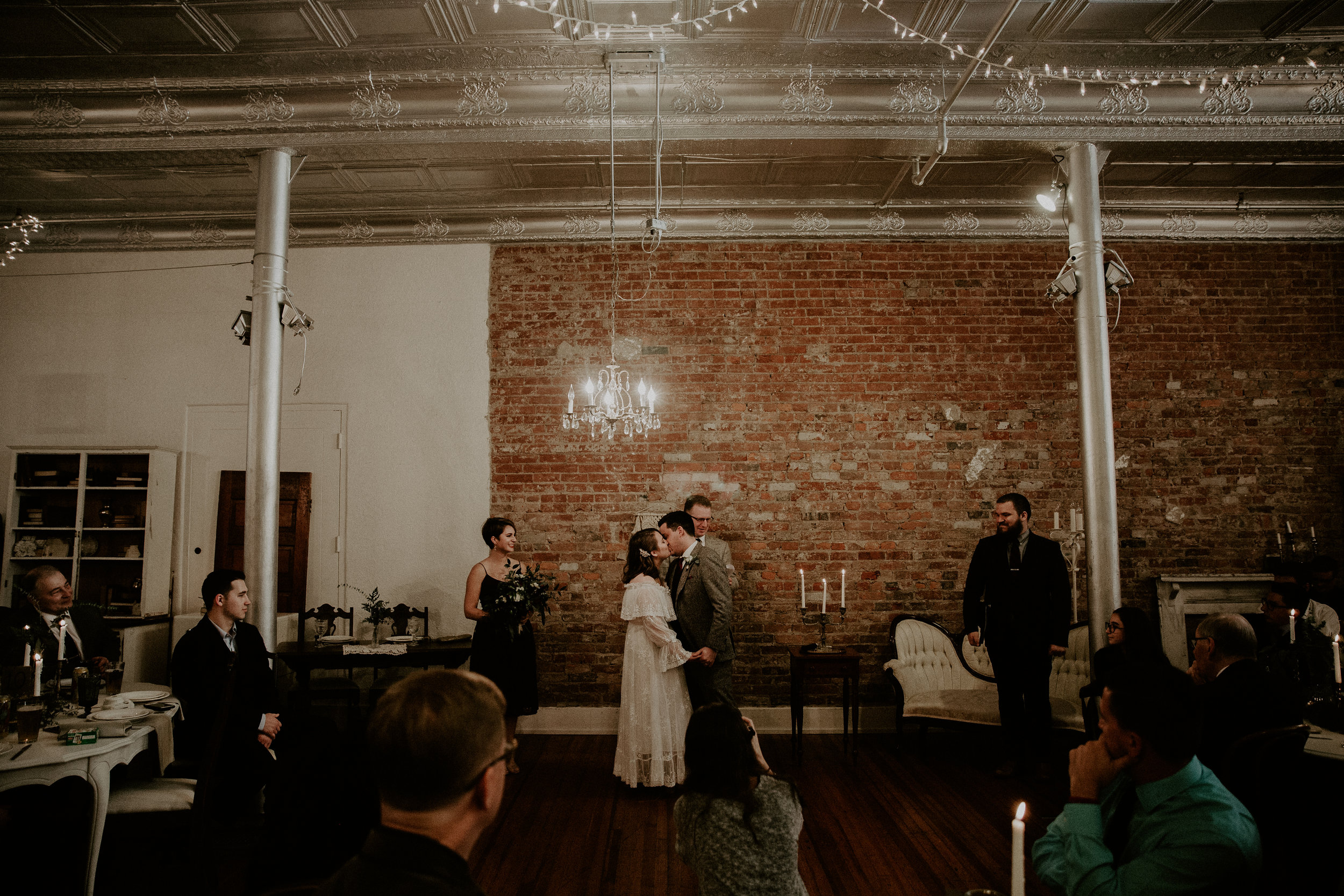 Jaymee_Jake_Turn_Vintage_Warehouse_Wedding-EDIT-444.JPG