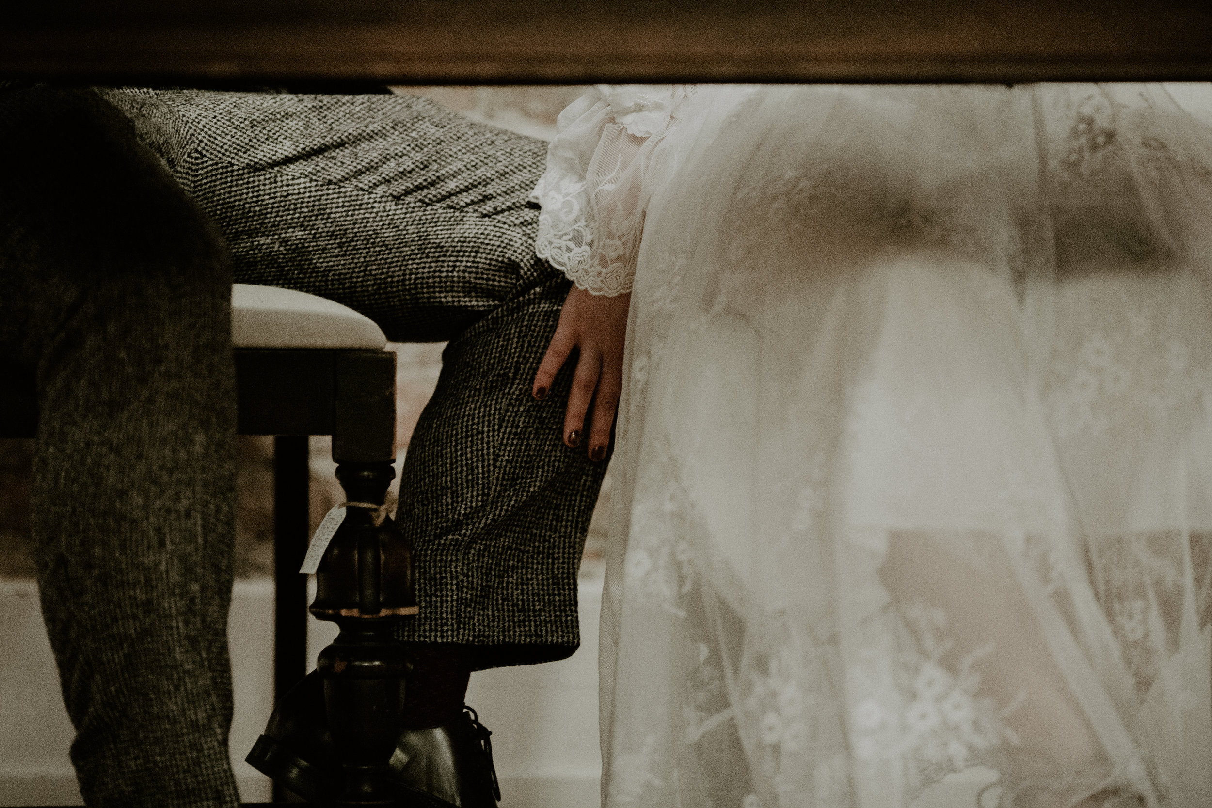 Jaymee_Jake_Turn_Vintage_Warehouse_Wedding-EDIT-523.JPG