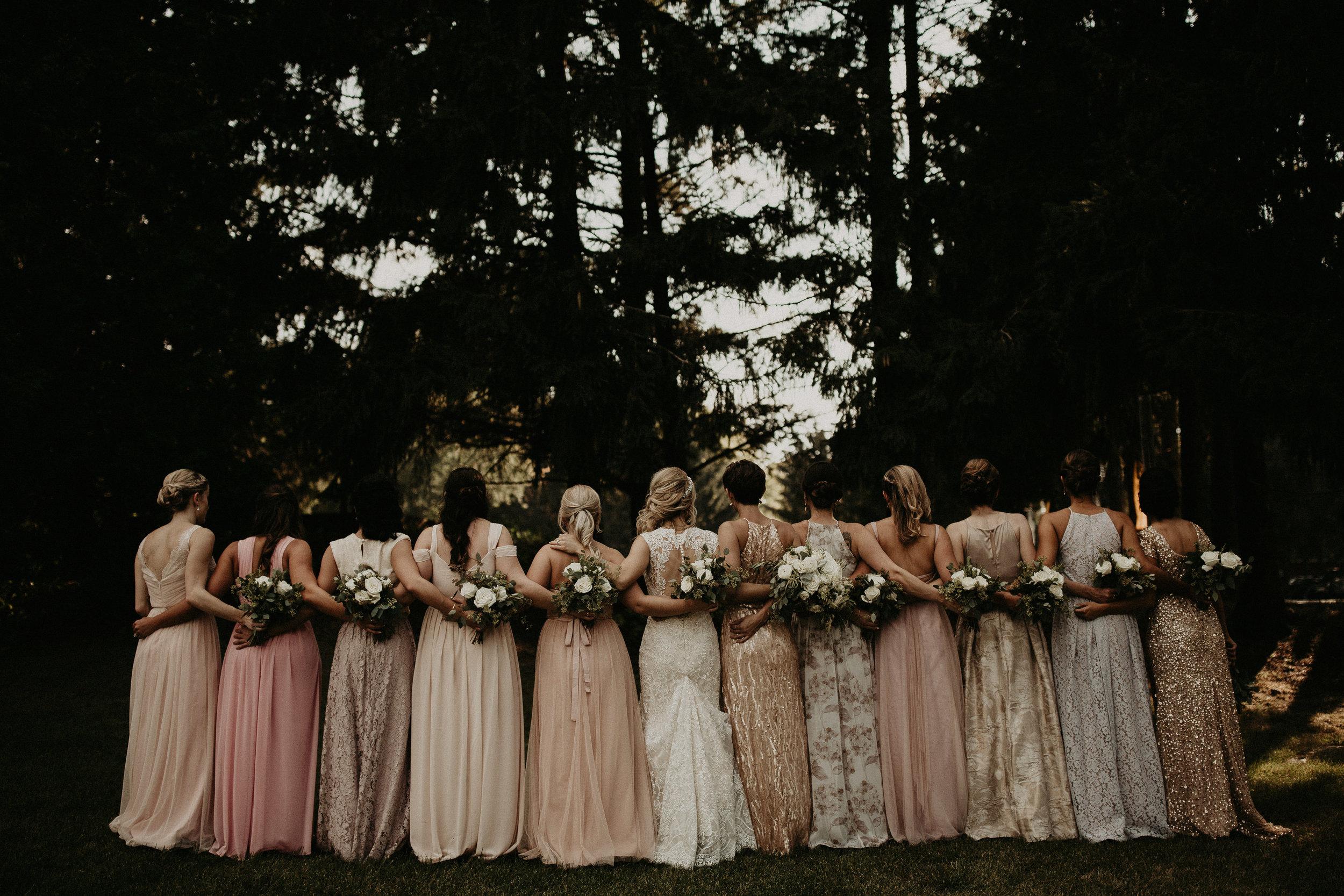 Lake_Oconomowoc_Wisconsin_Wedding_Kata_Dan-EDIT-429.JPG