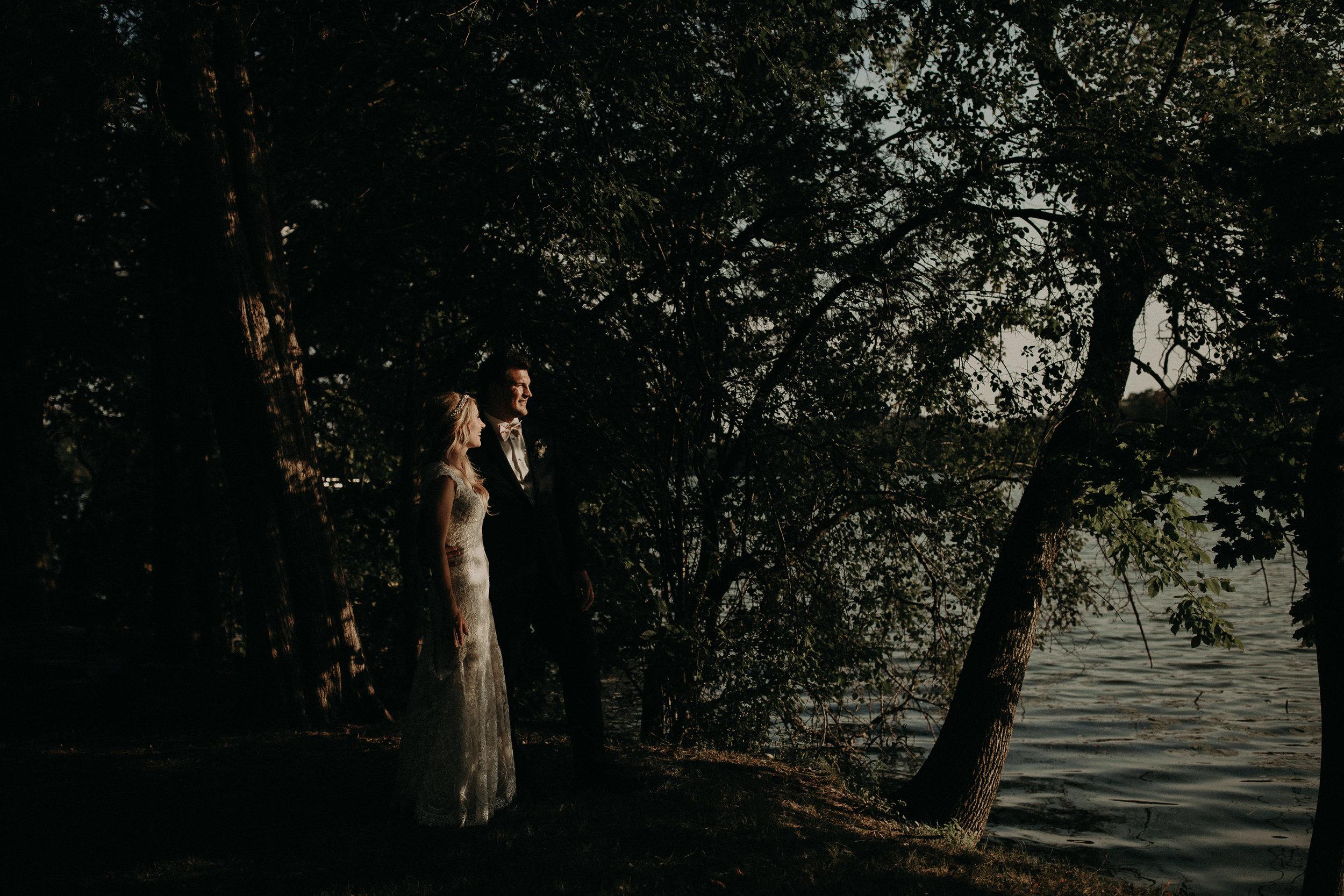 Lake_Oconomowoc_Wisconsin_Wedding_Kata_Dan-EDIT-622.JPG