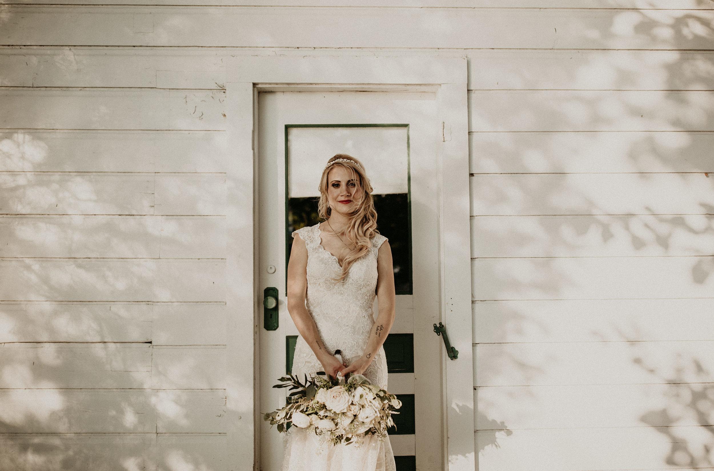 Lake_Oconomowoc_Wisconsin_Wedding_Kata_Dan-EDIT-669.JPG