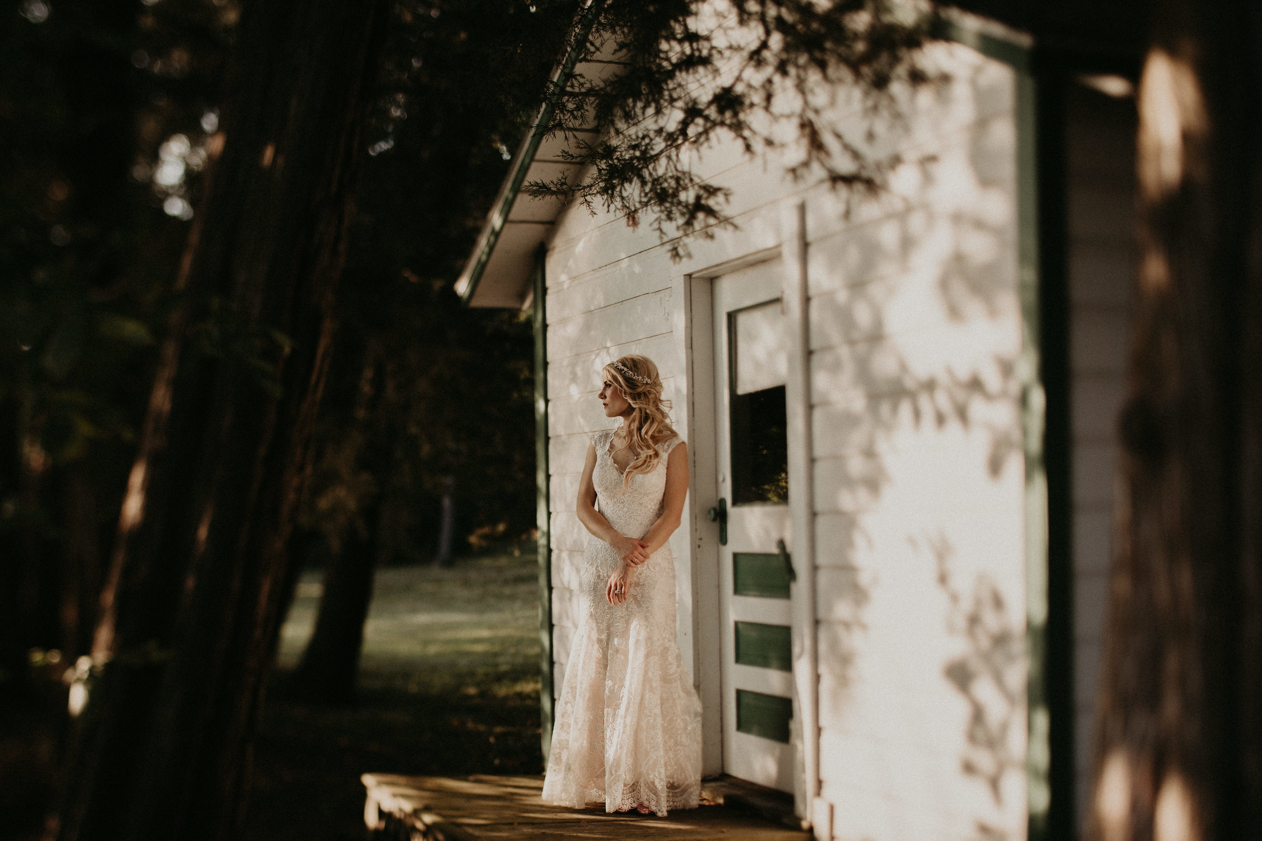 Lake_Oconomowoc_Wisconsin_Wedding_Kata_Dan-EDIT-677.JPG
