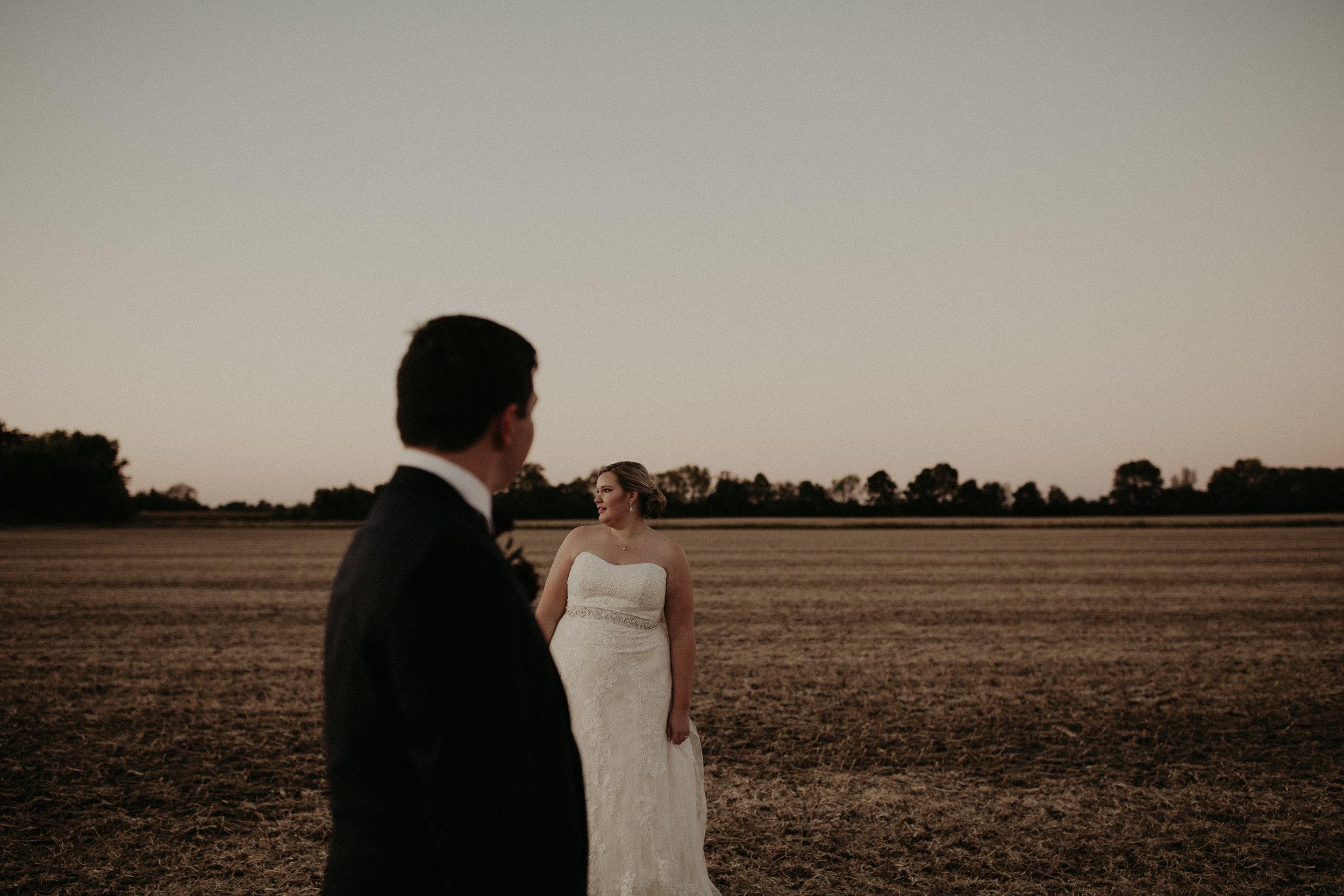 Sarah_Jason_Dayton_Ohio_Wedding-EDIT-513.JPG