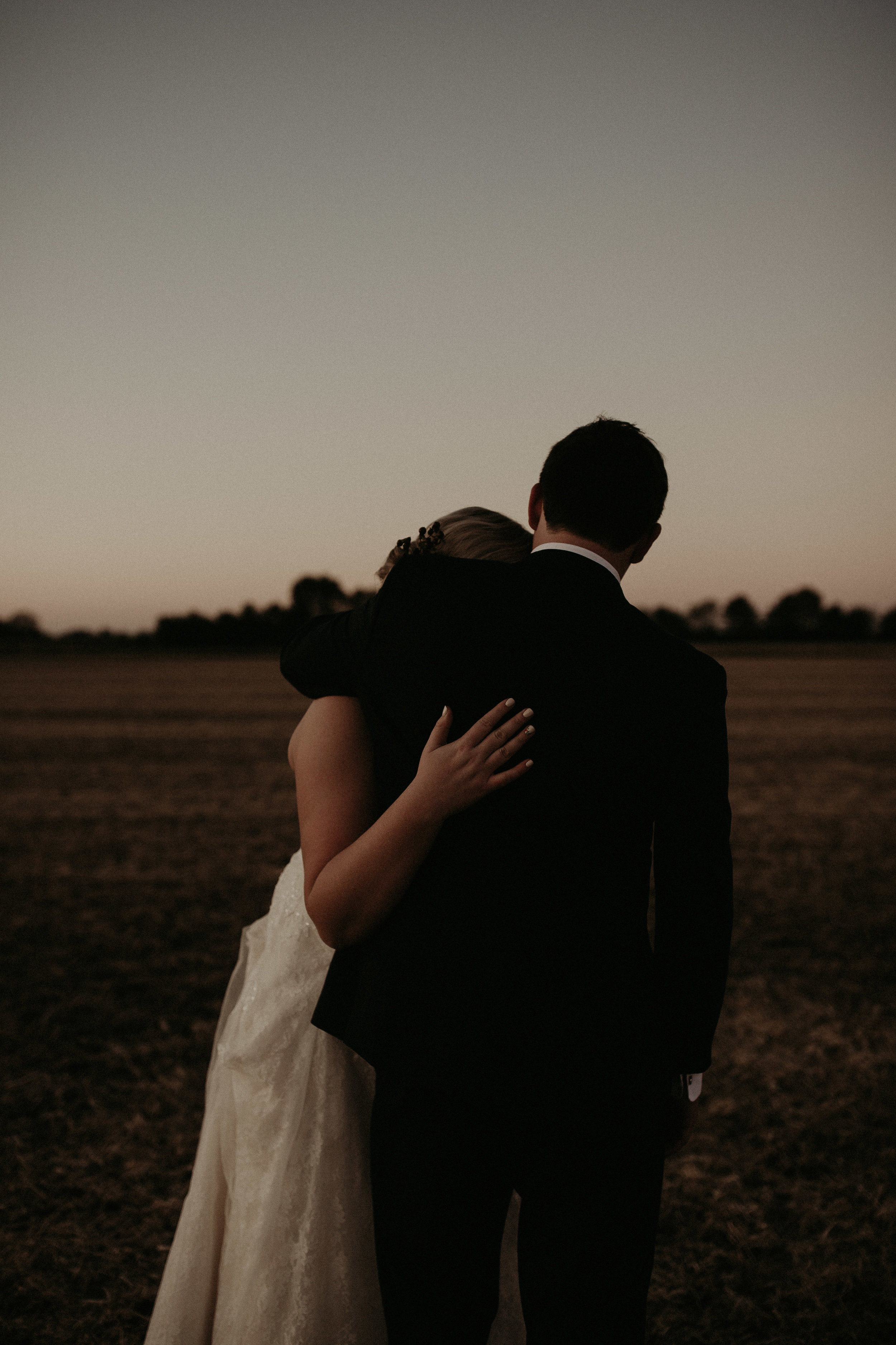 Sarah_Jason_Dayton_Ohio_Wedding-EDIT-525.JPG