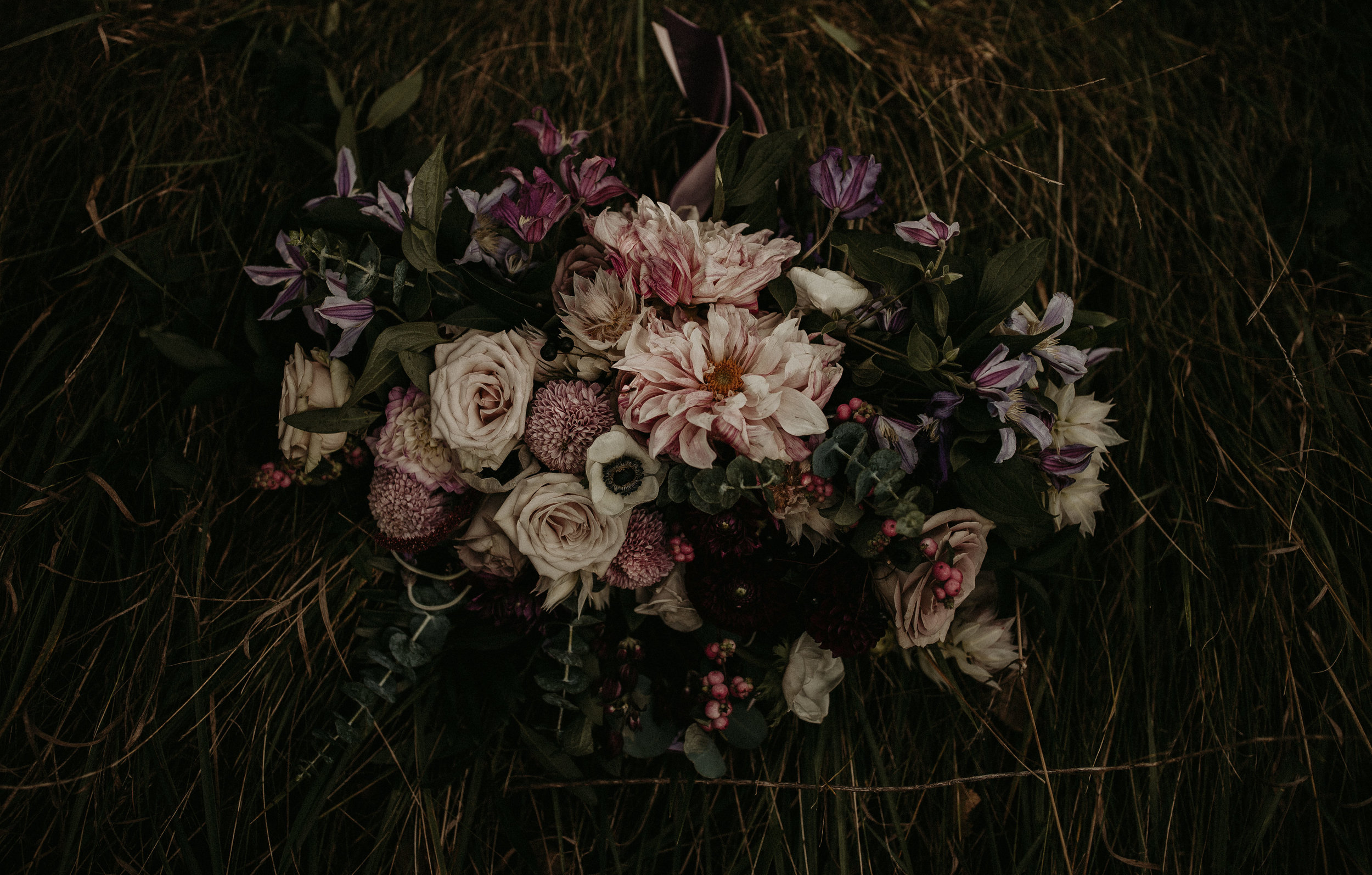 Thorncreek_Winery_Wedding_Kat_Matt-412.JPG