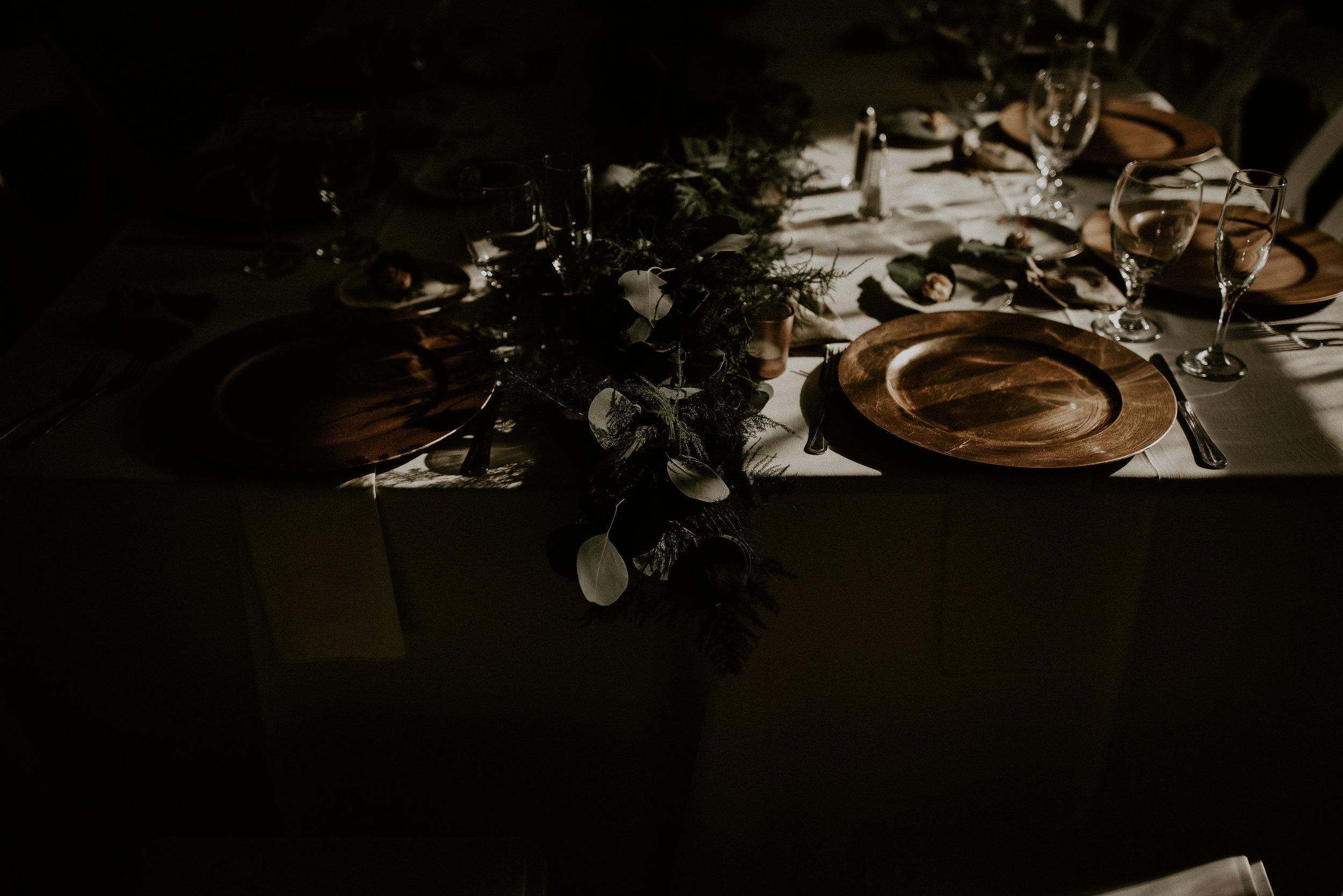 Thorncreek_Winery_Wedding_Kat_Matt-437.JPG