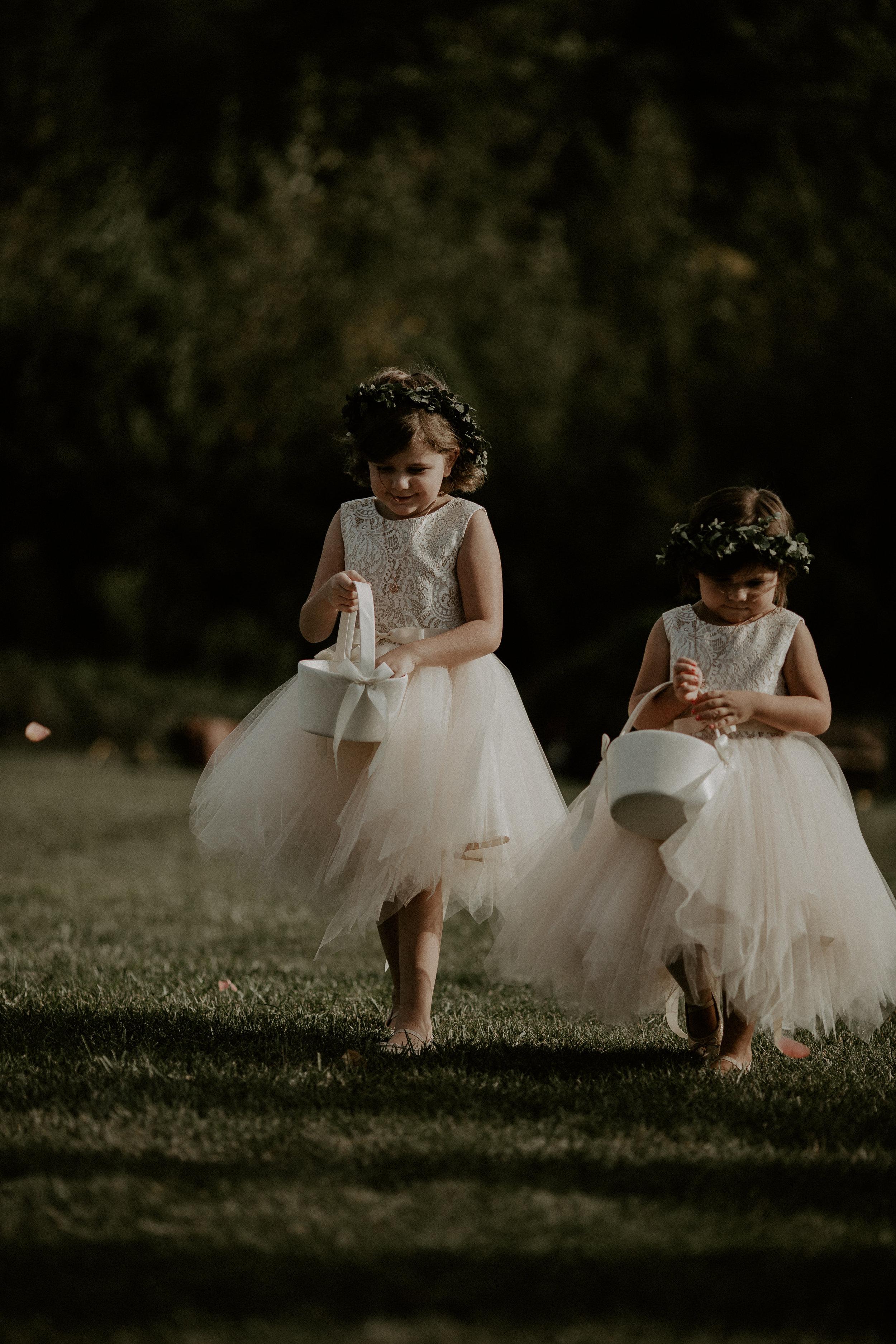 Thorncreek_Winery_Wedding_Kat_Matt-488.JPG