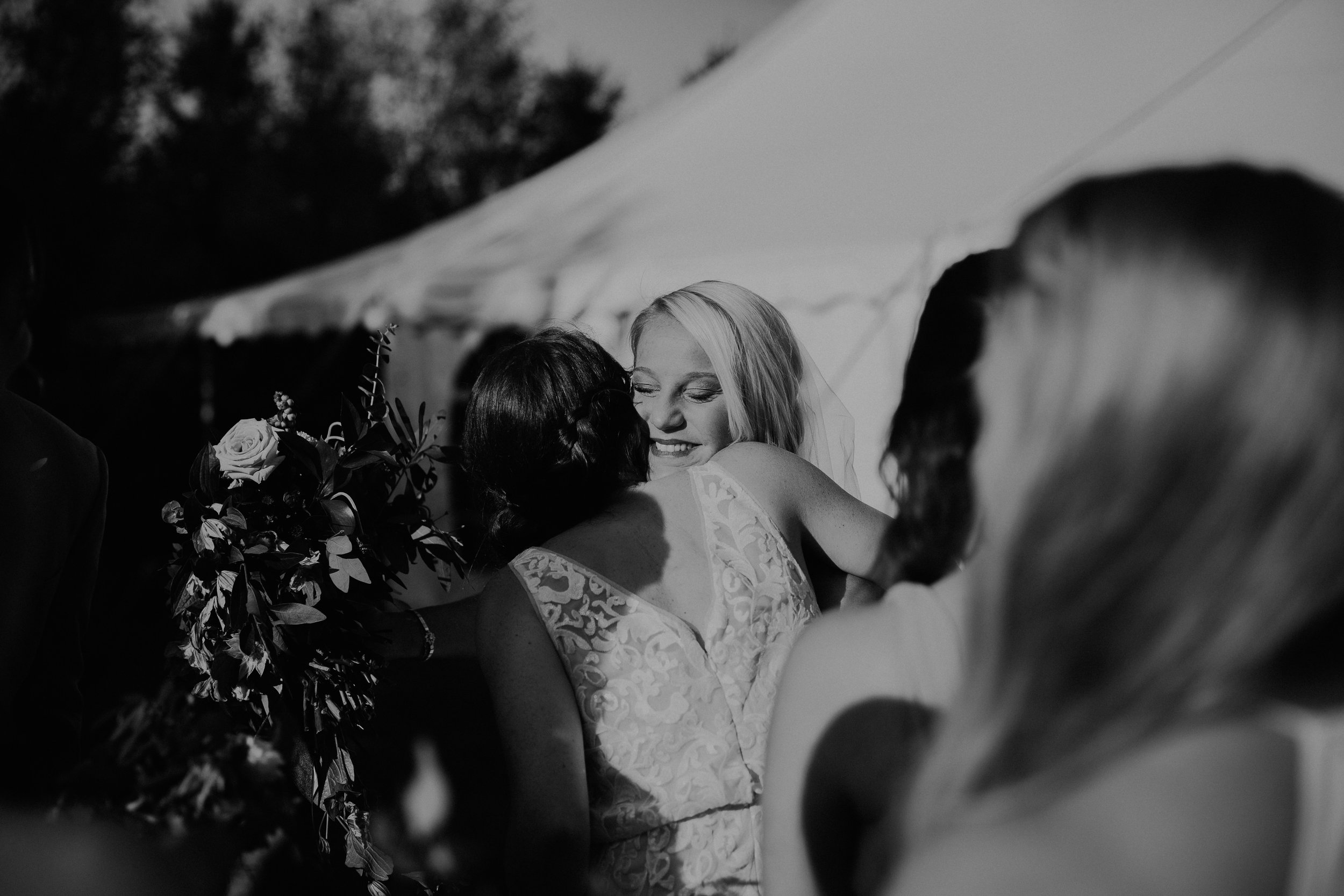 Thorncreek_Winery_Wedding_Kat_Matt-553.JPG