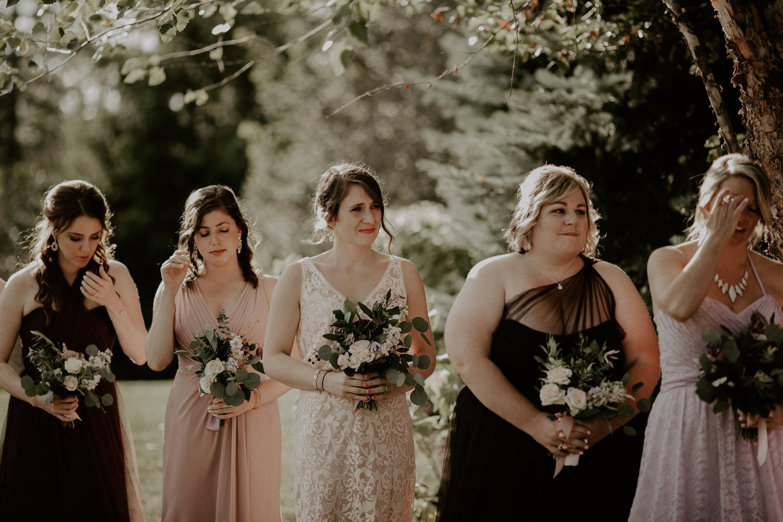 Thorncreek_Winery_Wedding_Kat_Matt-522.JPG