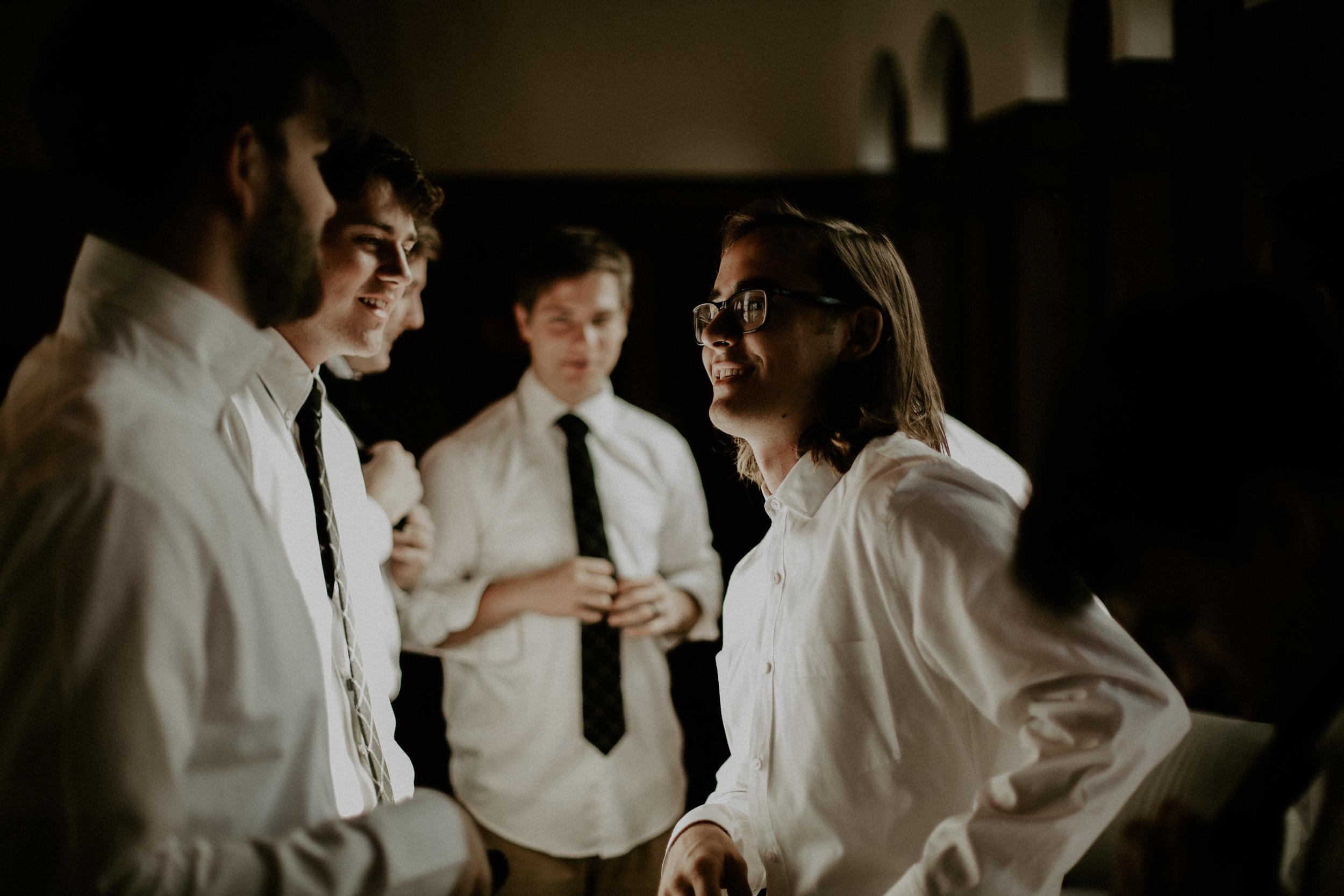 Tyler_Blake_Crossroads_Wedding-EDIT-25.JPG