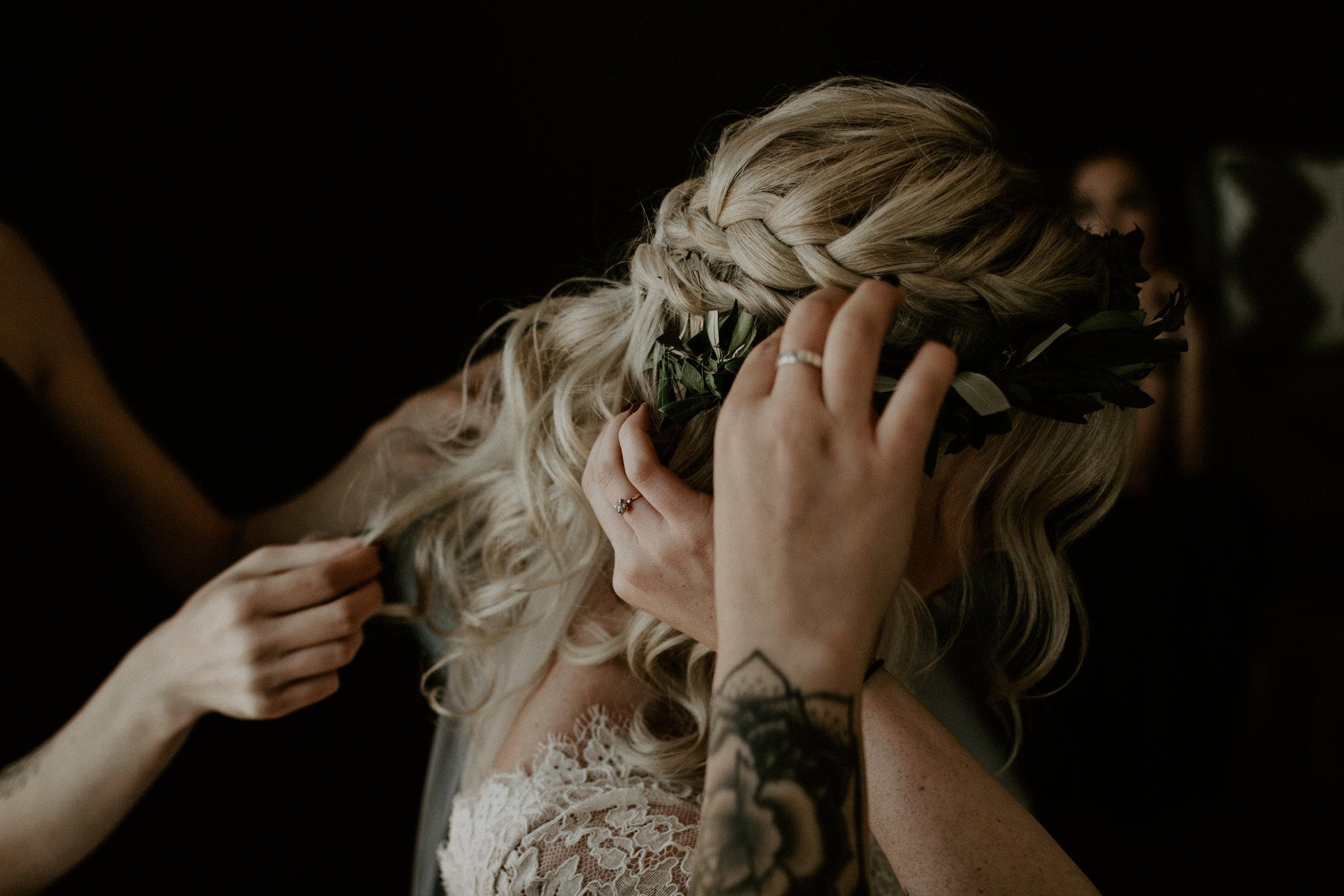 Tyler_Blake_Crossroads_Wedding-EDIT-59.JPG