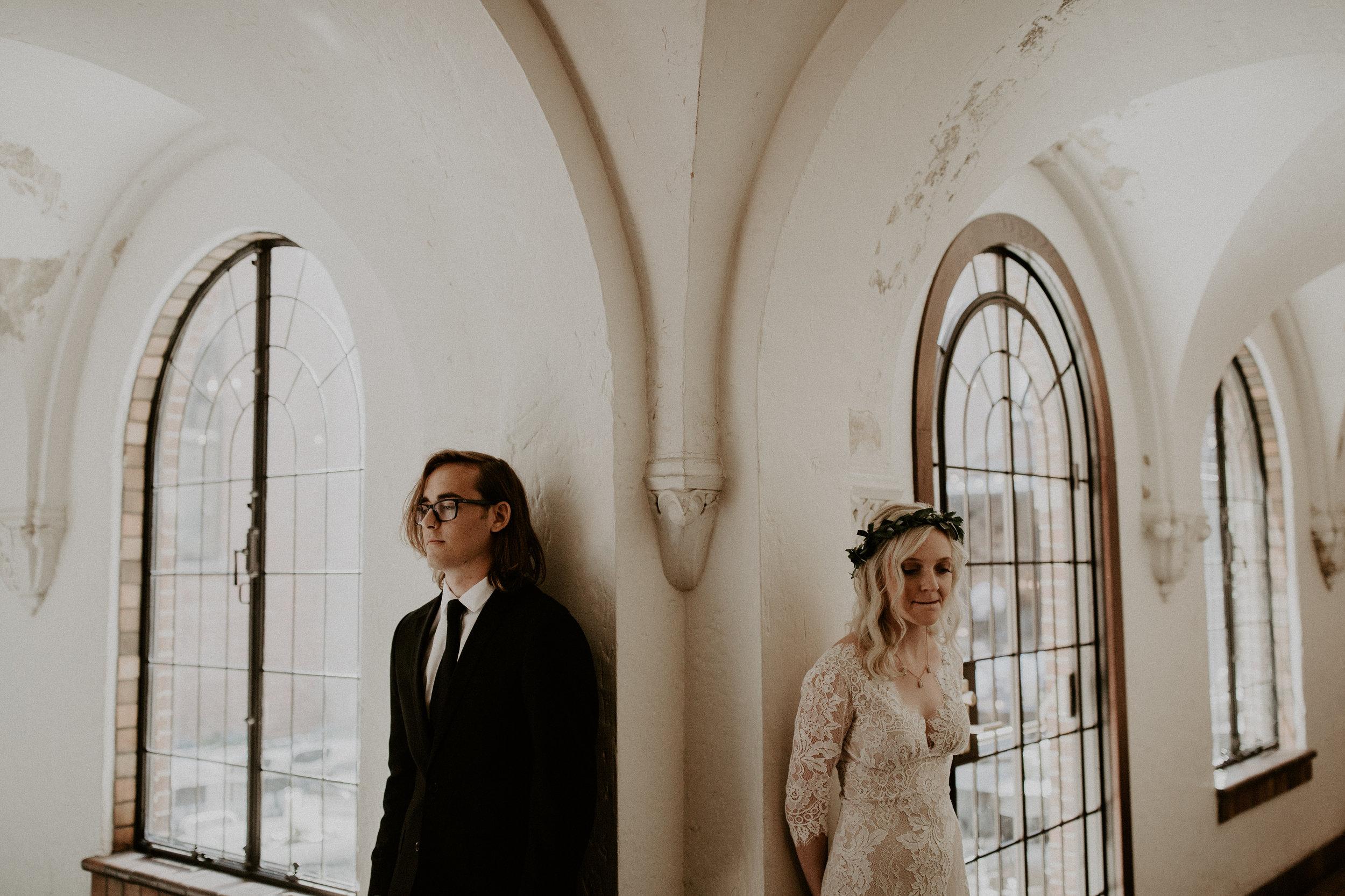 Tyler_Blake_Crossroads_Wedding-EDIT-82.JPG