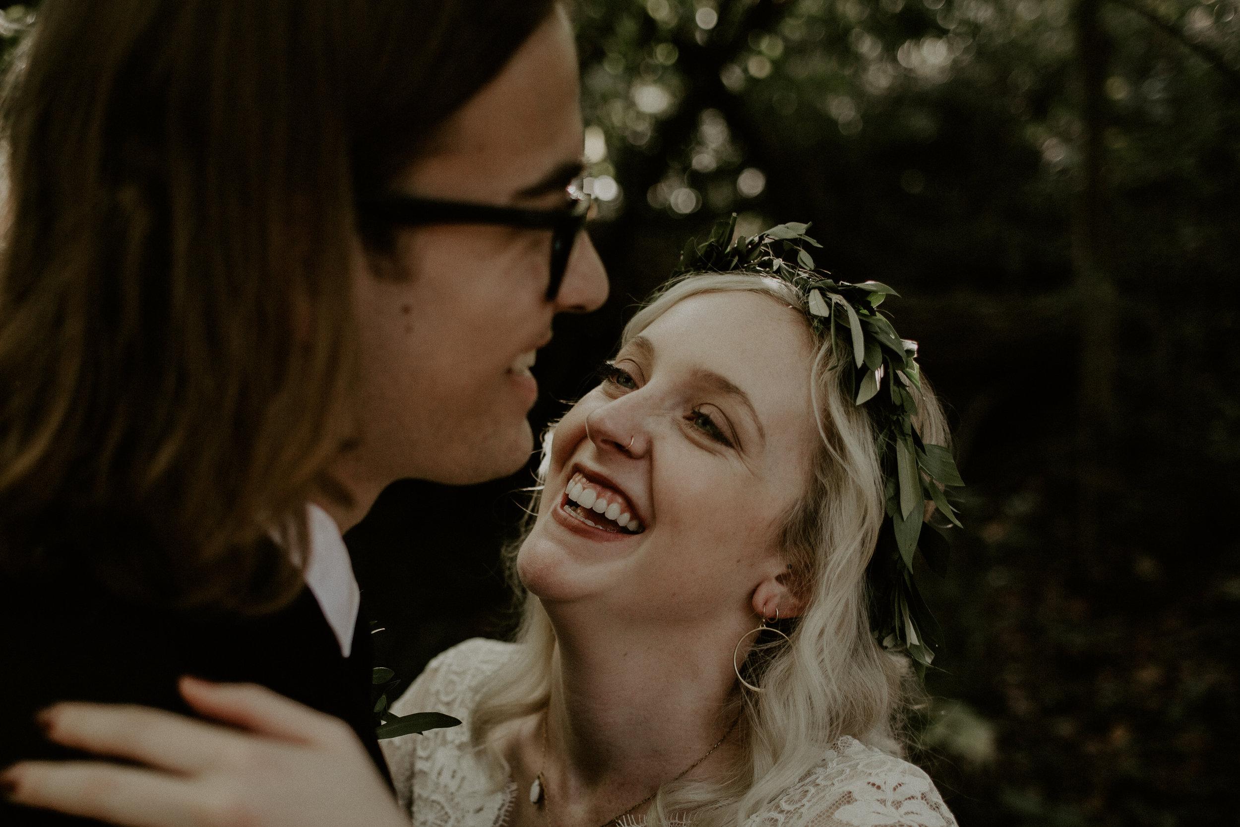 Tyler_Blake_Crossroads_Wedding-EDIT-408.JPG