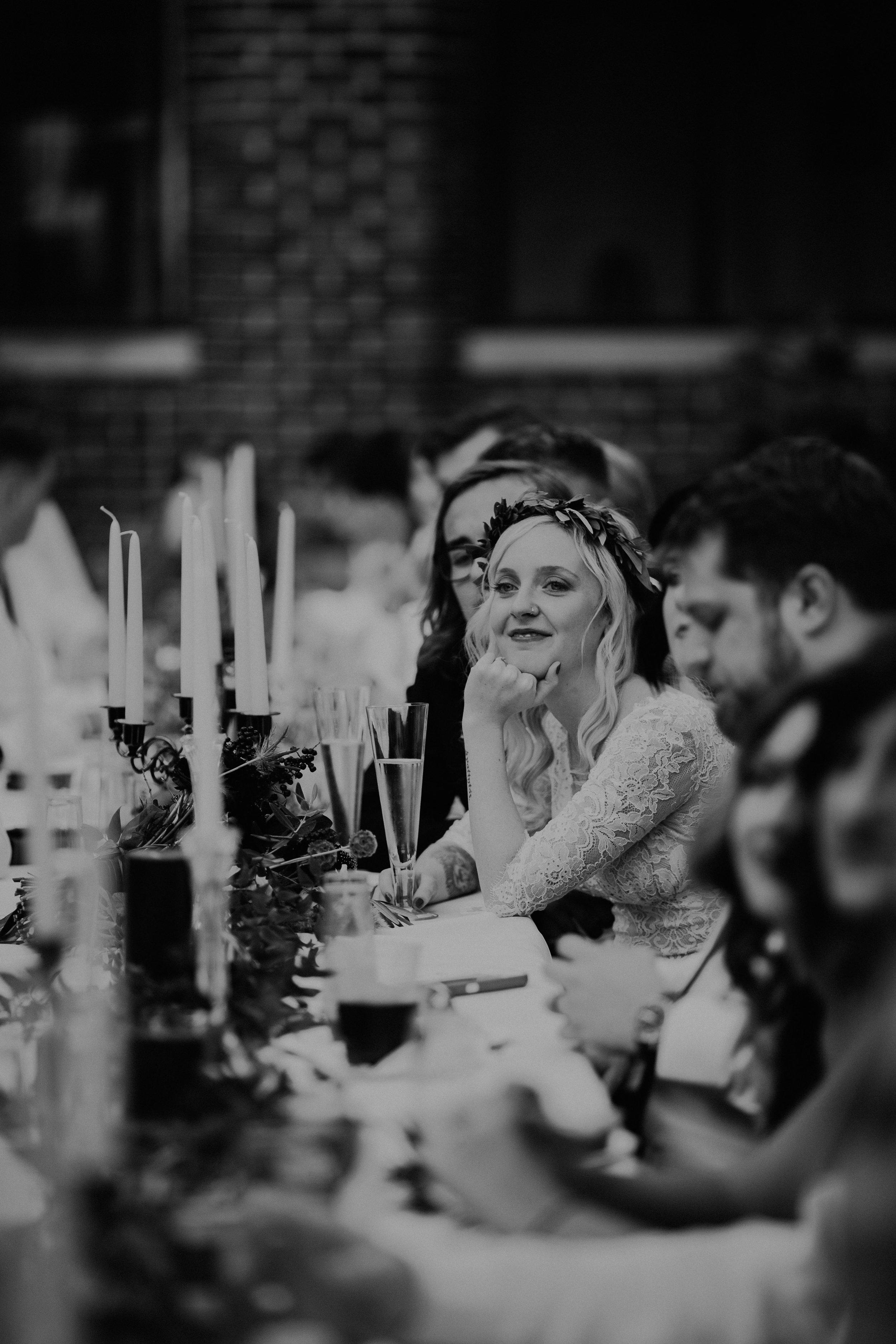 Tyler_Blake_Crossroads_Wedding-EDIT-761.JPG