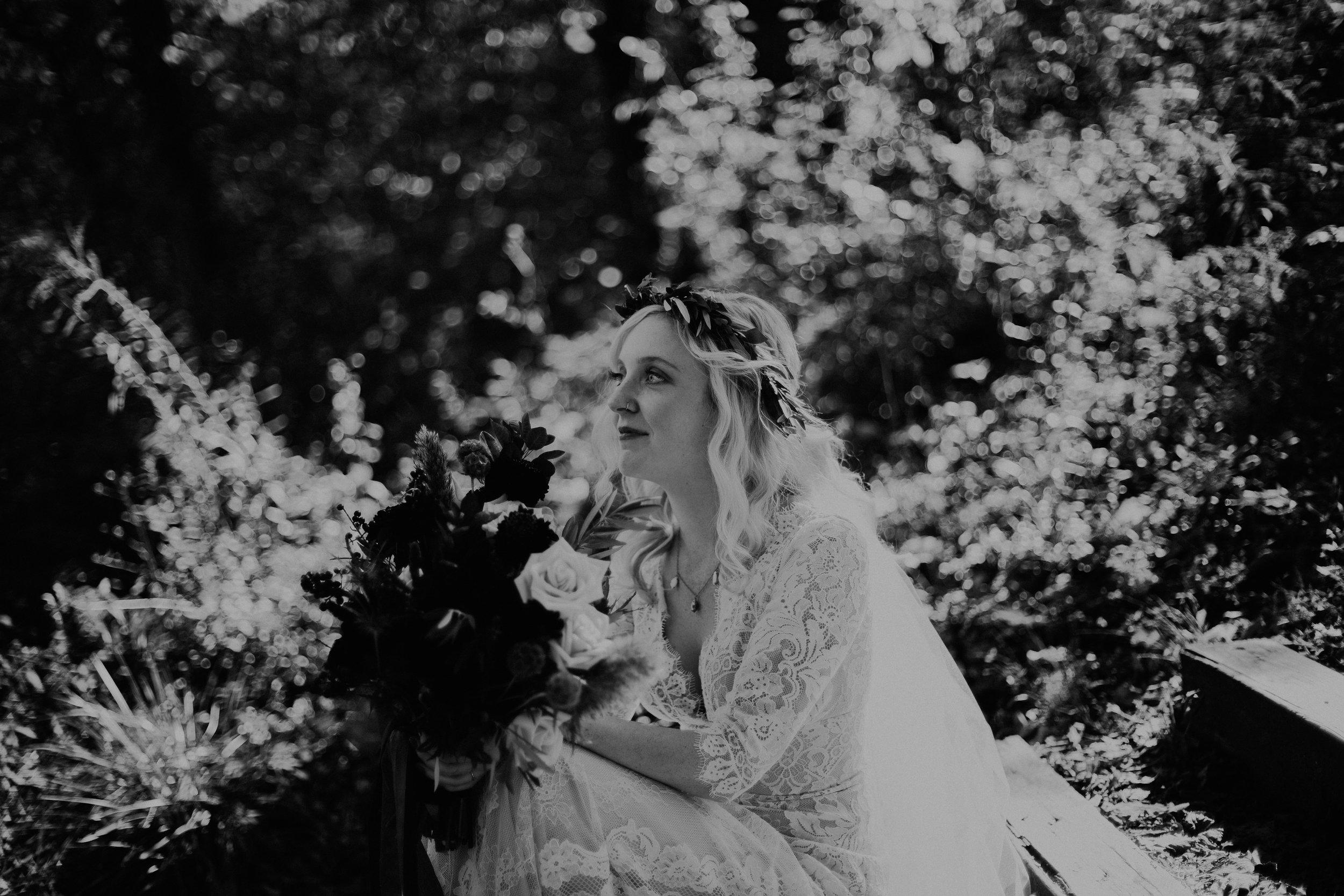 Tyler_Blake_Crossroads_Wedding-EDIT-465.JPG