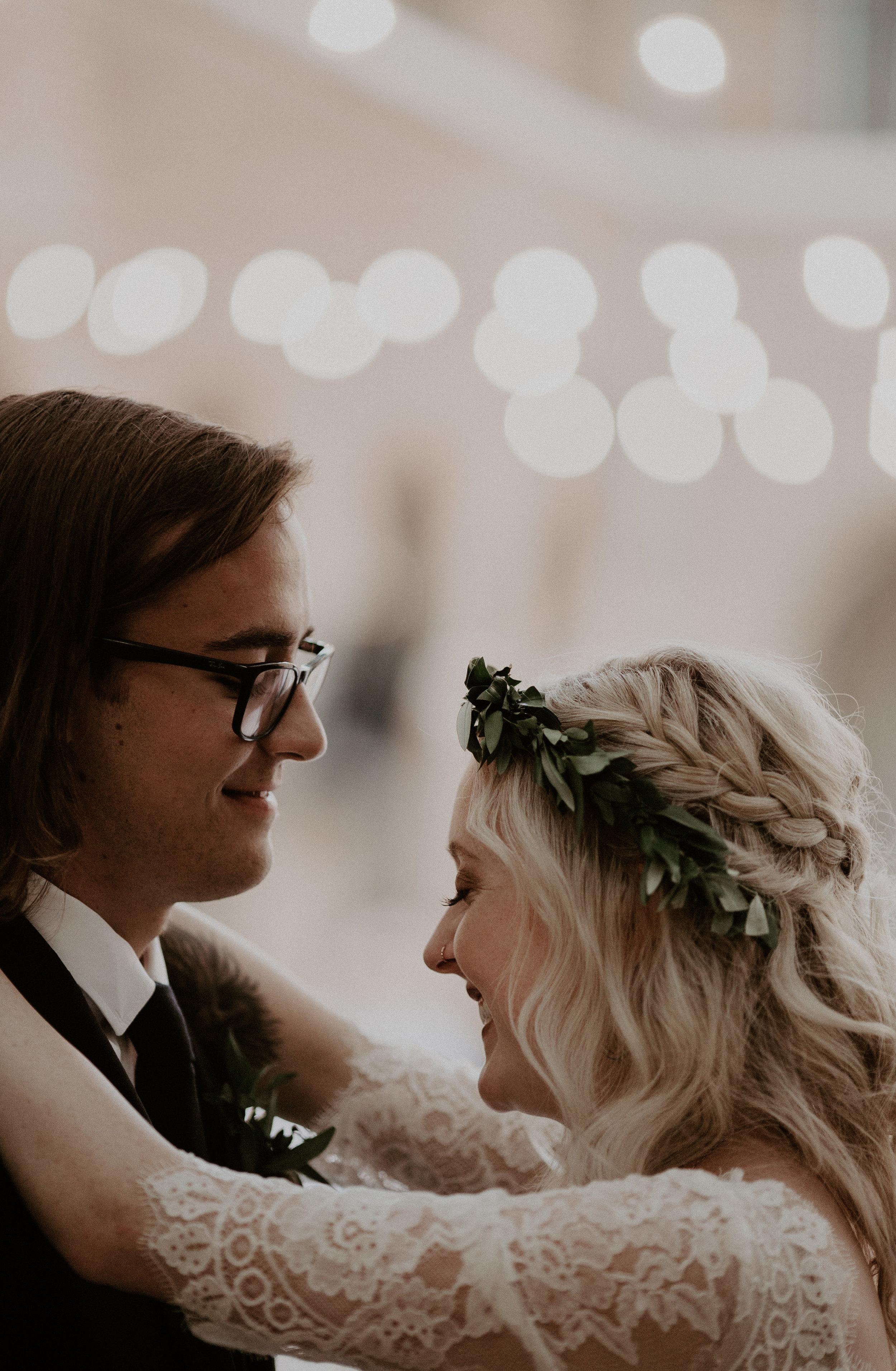 Tyler_Blake_Crossroads_Wedding-EDIT-828.JPG