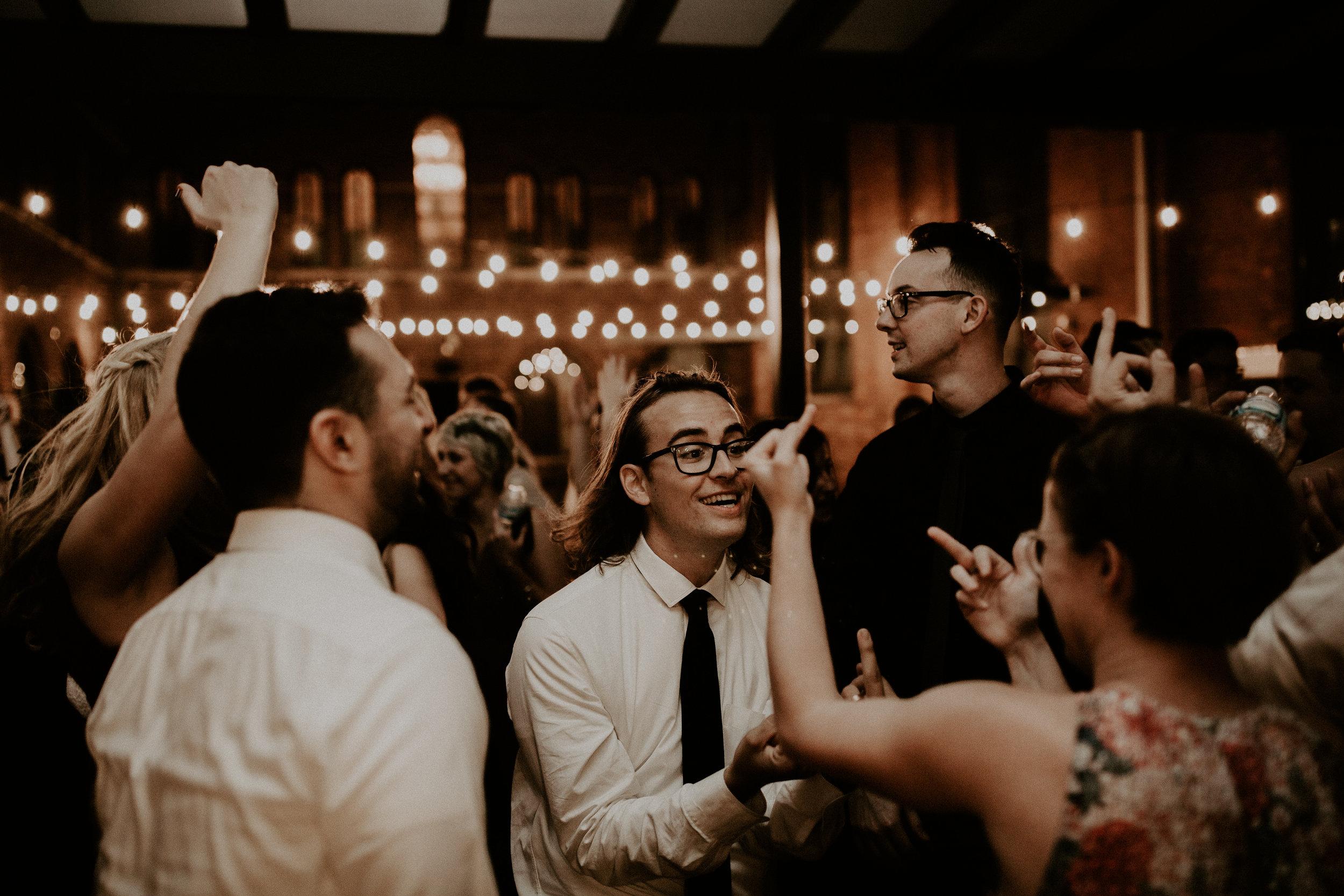 Tyler_Blake_Crossroads_Wedding-EDIT-953.JPG