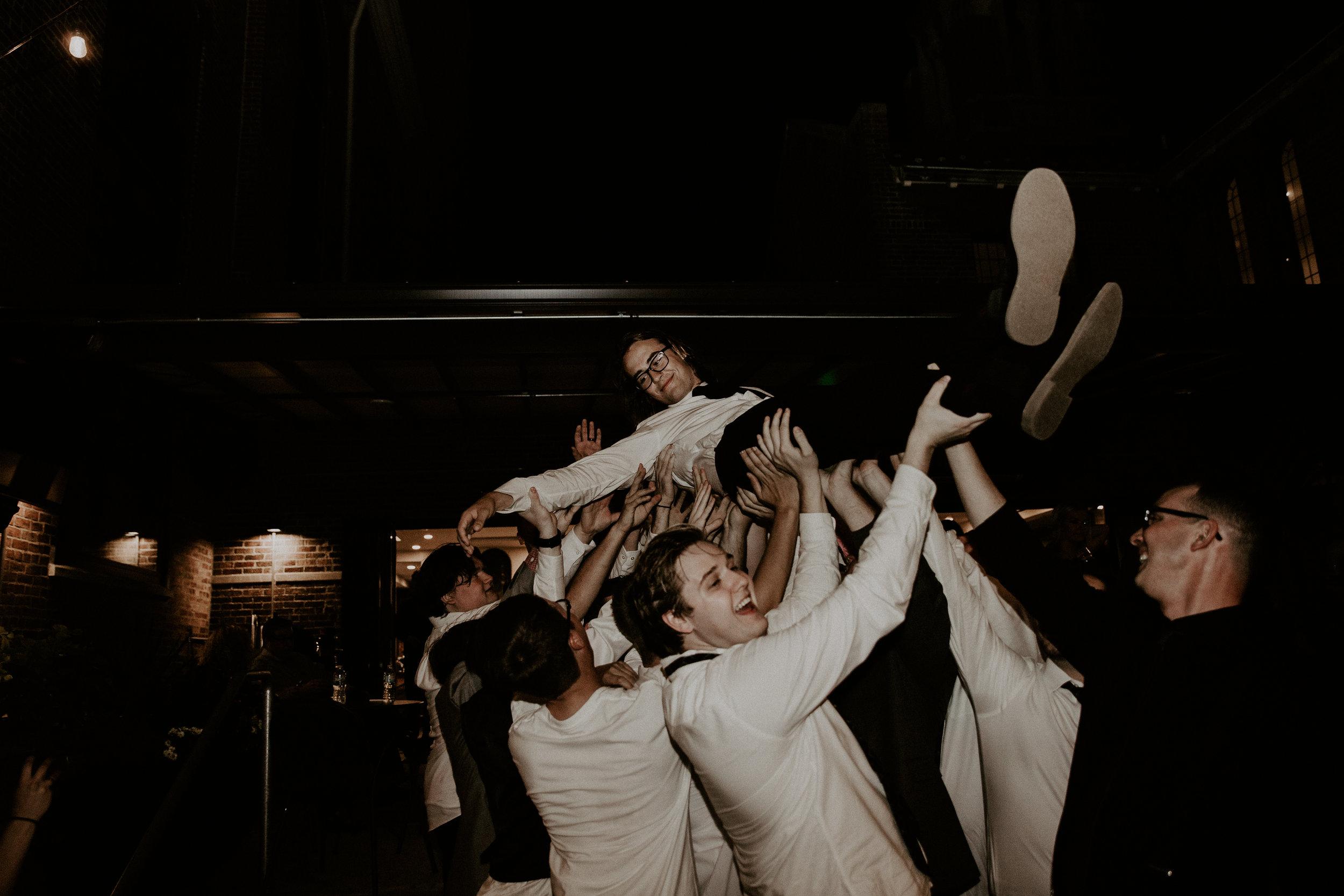 Tyler_Blake_Crossroads_Wedding-EDIT-982.JPG