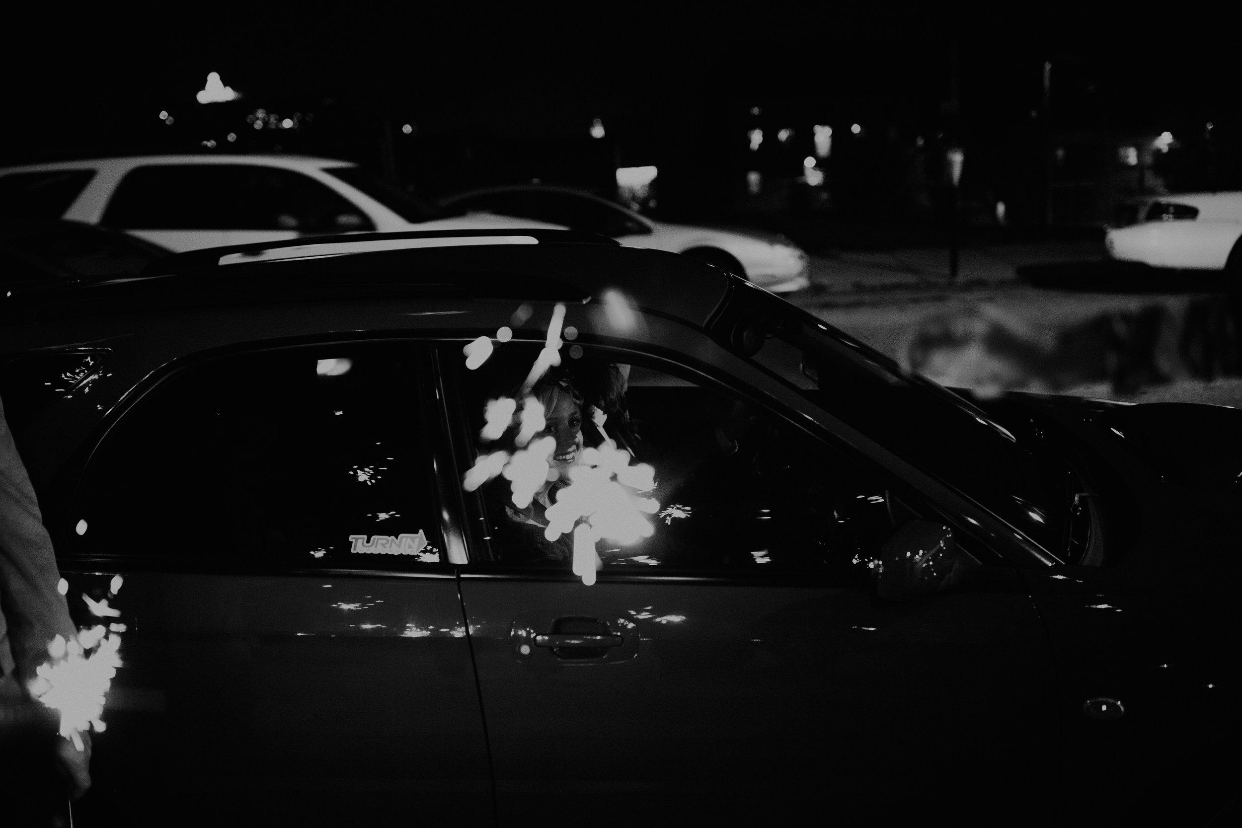 Tyler_Blake_Crossroads_Wedding-EDIT-994.JPG