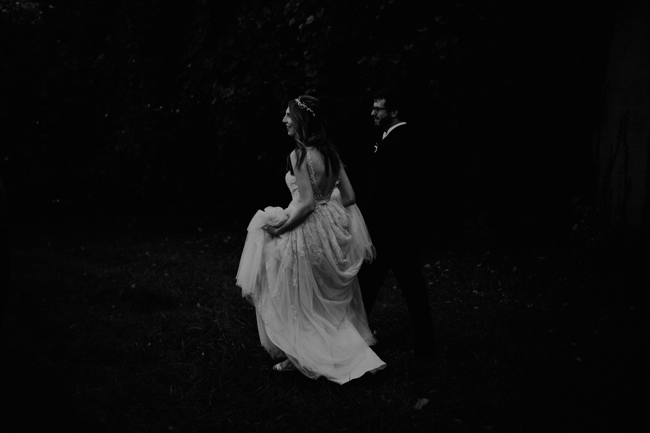Vintage_Wedding_Cincinnati-McKenzie_Bill-129.JPG