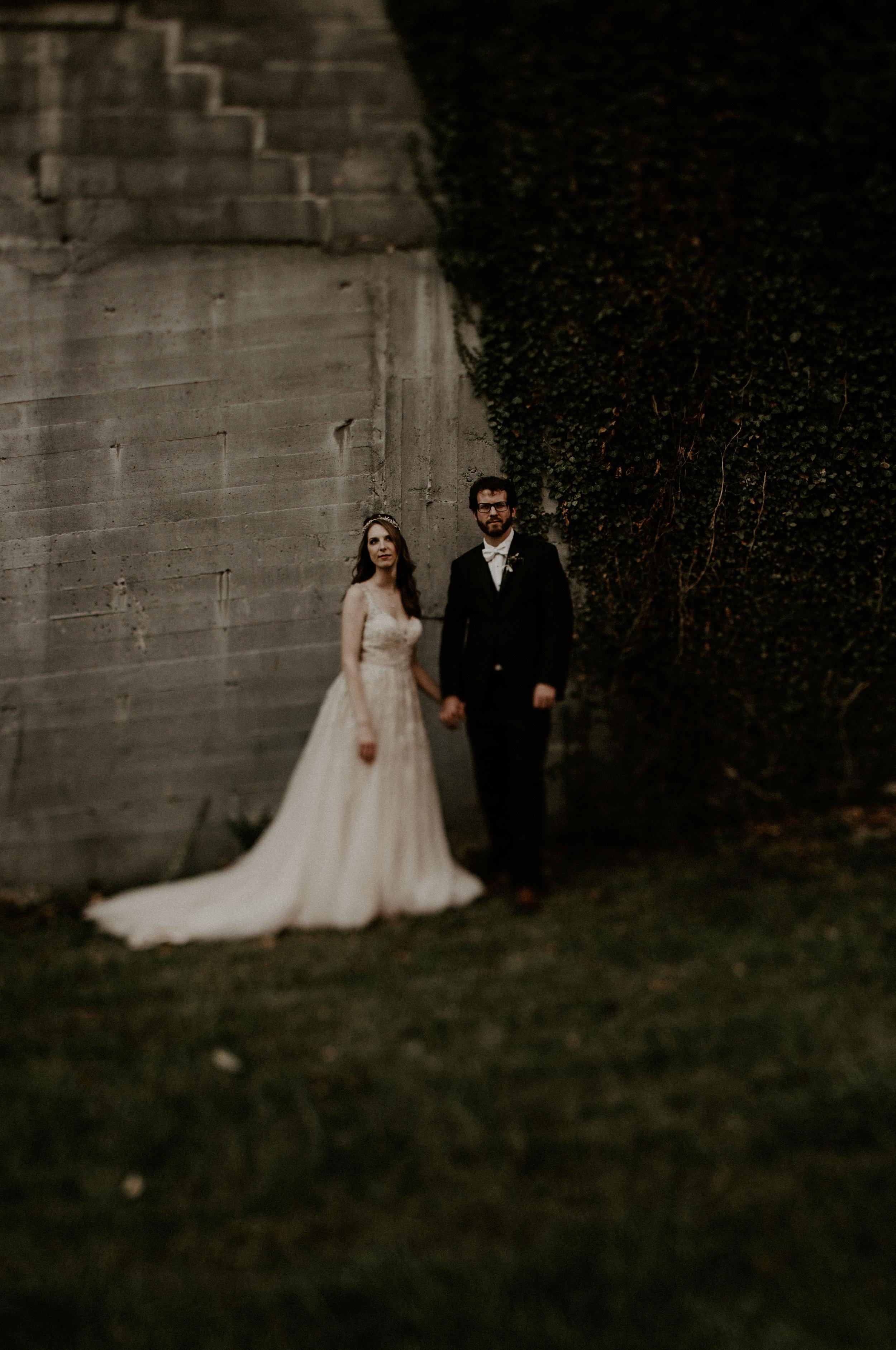 Vintage_Wedding_Cincinnati-McKenzie_Bill-89.JPG