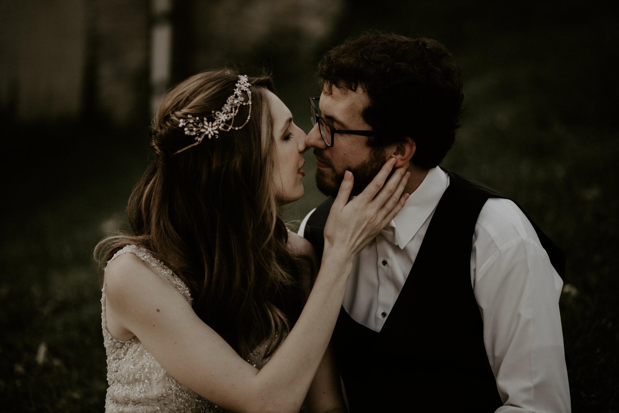 Vintage_Wedding_Cincinnati-McKenzie_Bill-138.JPG
