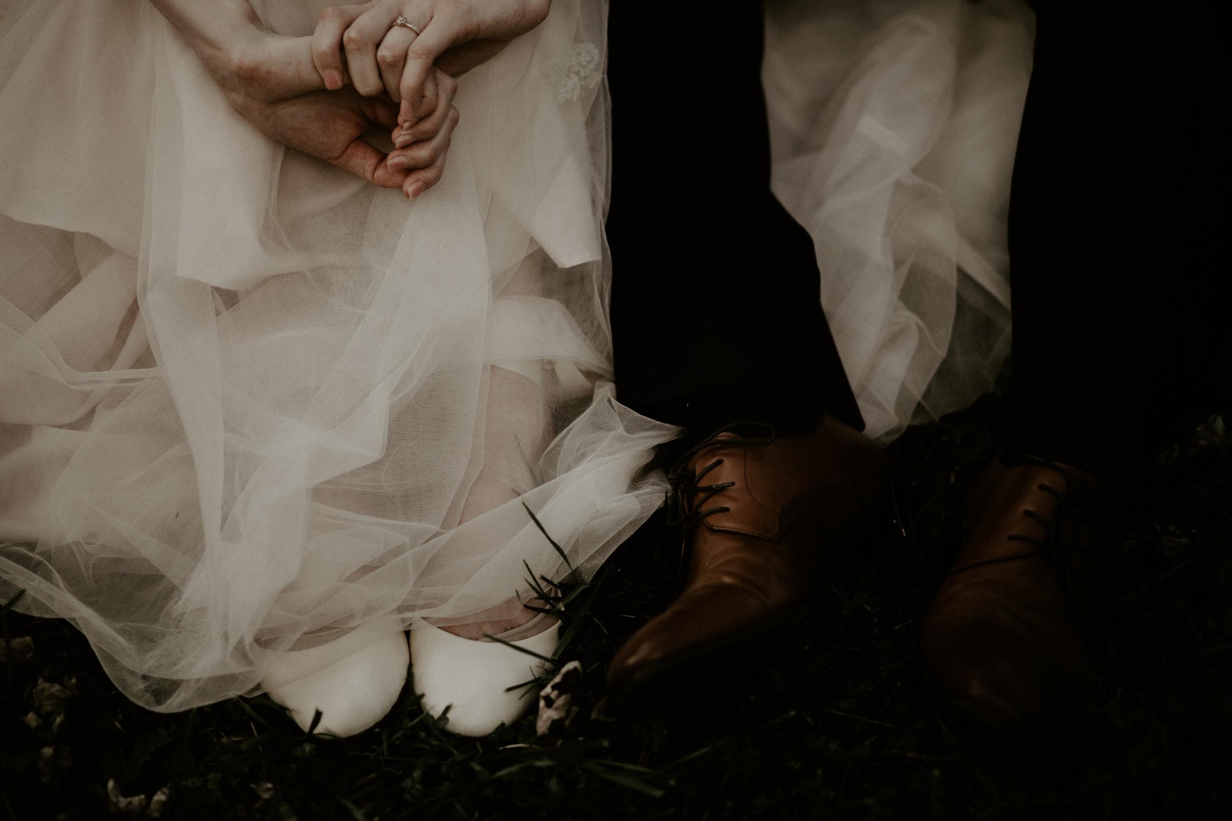 Vintage_Wedding_Cincinnati-McKenzie_Bill-151.JPG