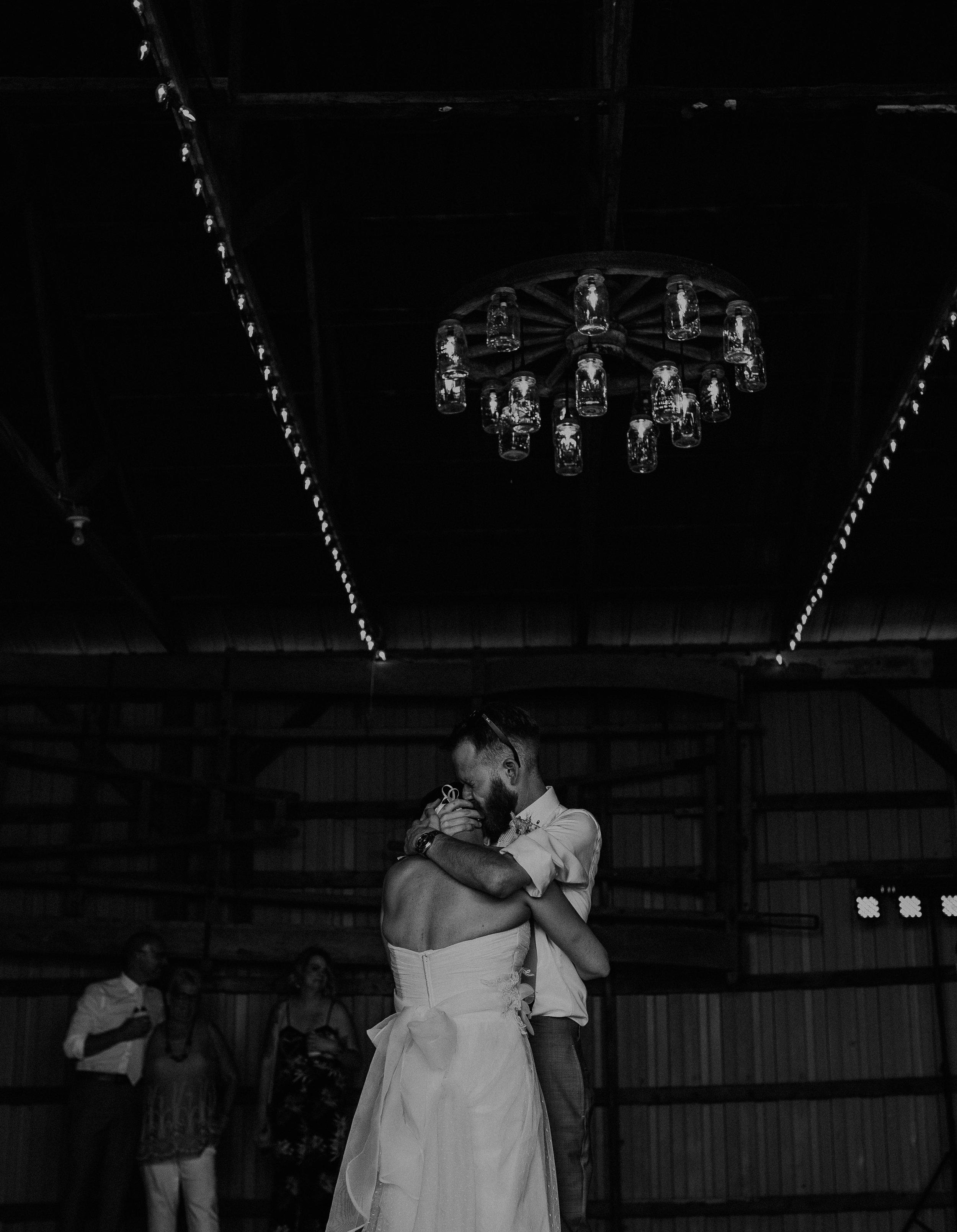 Zack_and_Courtney_Cincinnati_Wedding-EDIT-450.JPG
