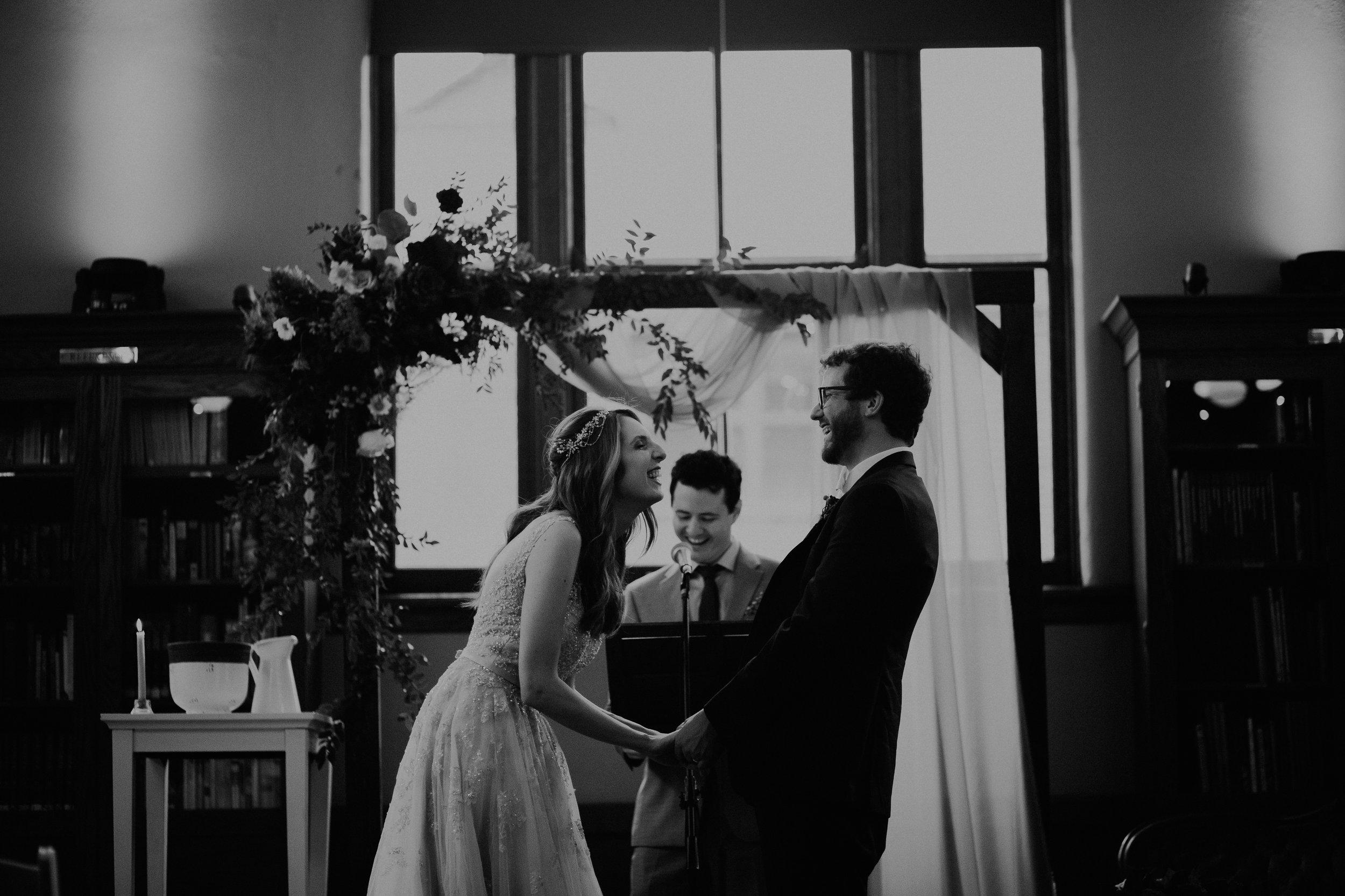 Vintage_Wedding_Cincinnati-McKenzie_Bill-263.JPG