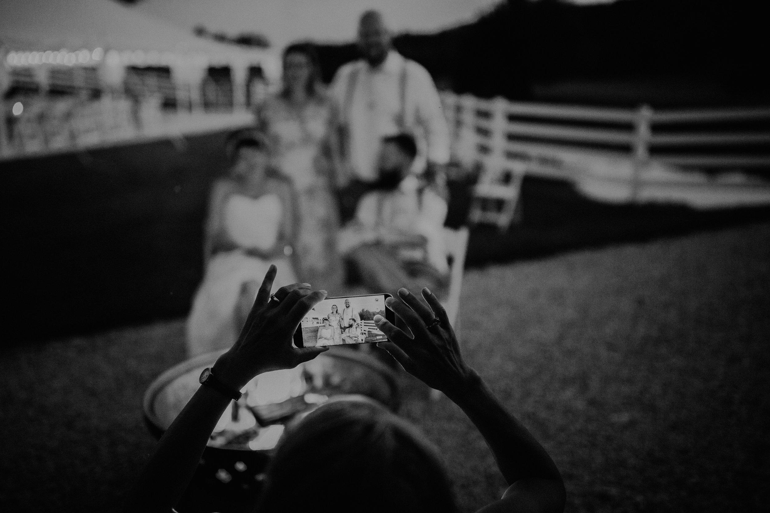 Zack_and_Courtney_Cincinnati_Wedding-EDIT-677.JPG