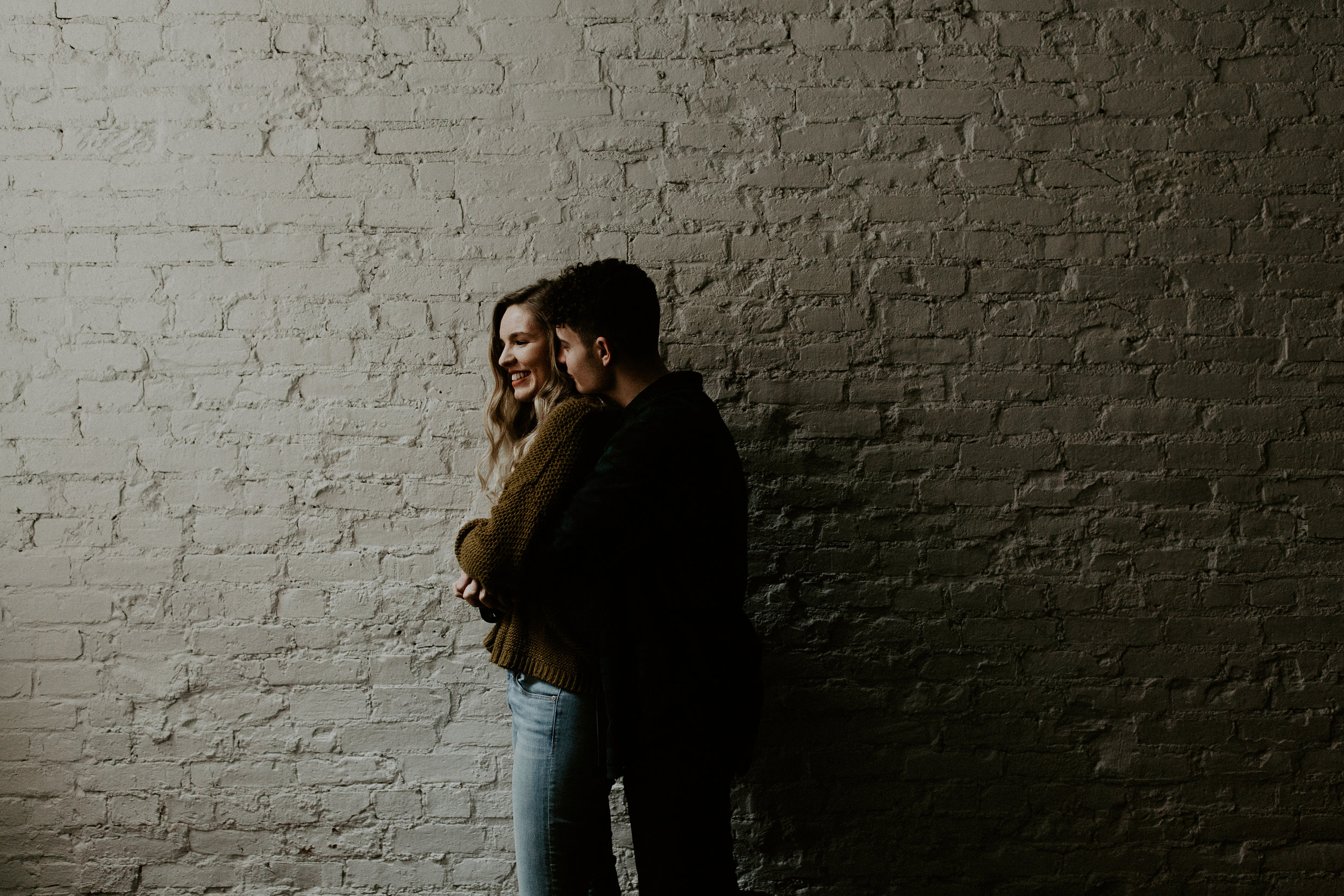 Alia_Tyler_Cincinnati_Engagement-EDIT-46.jpg