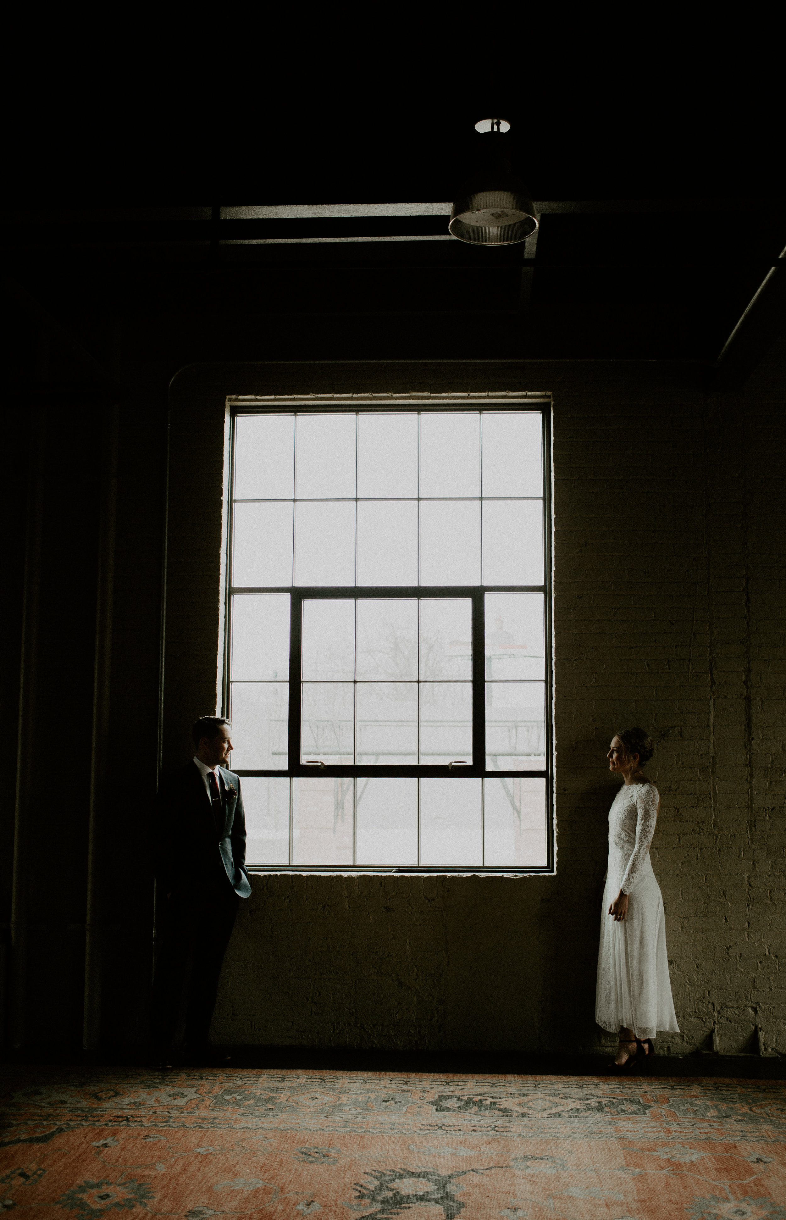 The_Steam_Plant_Dayton_Wedding-EDIT-255.jpg