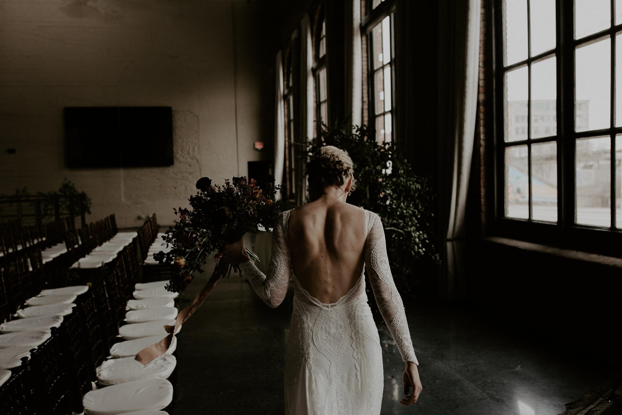 The_Steam_Plant_Dayton_Wedding-EDIT-173.jpg