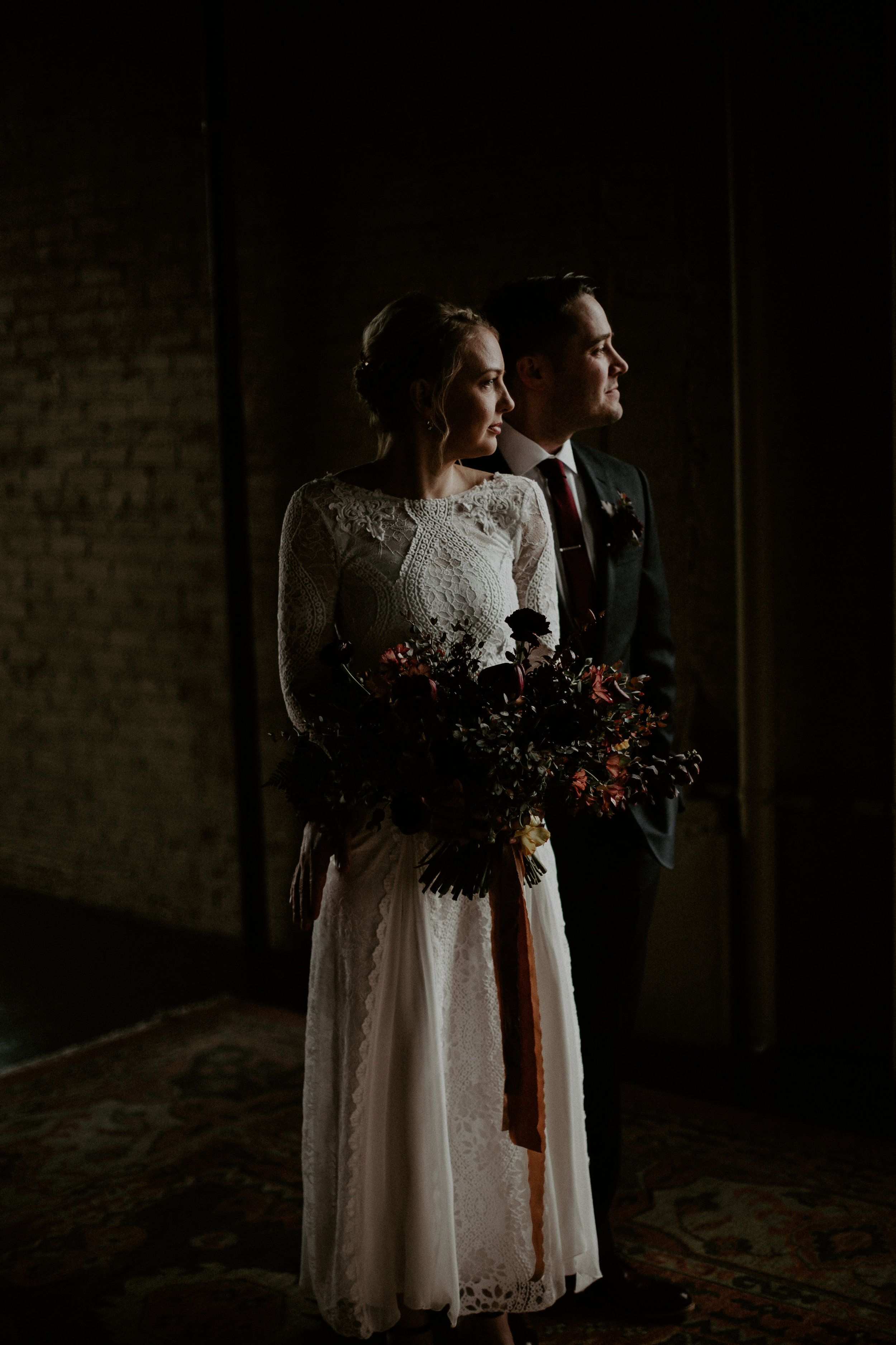 The_Steam_Plant_Dayton_Wedding-EDIT-147.jpg