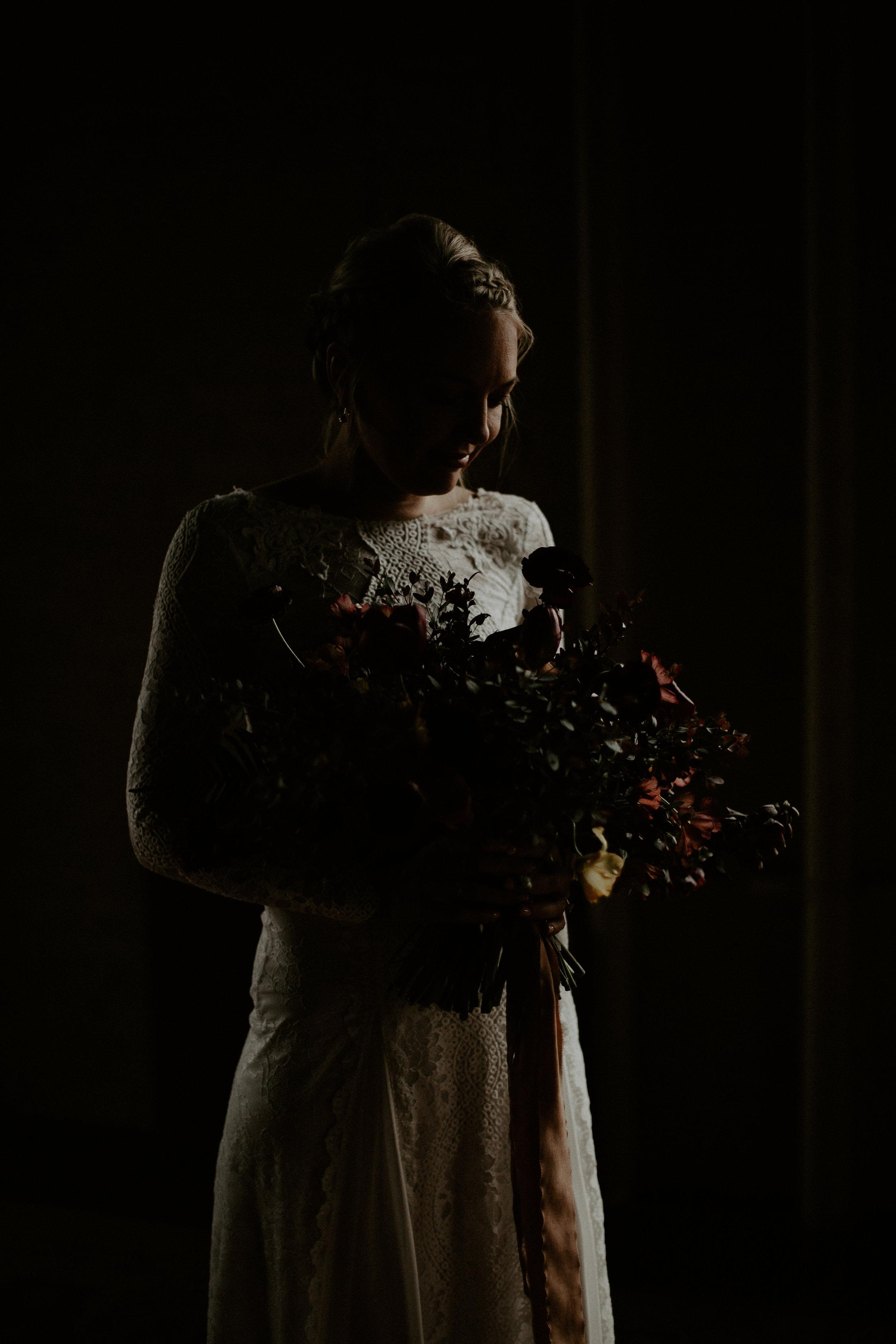 The_Steam_Plant_Dayton_Wedding-EDIT-139.jpg