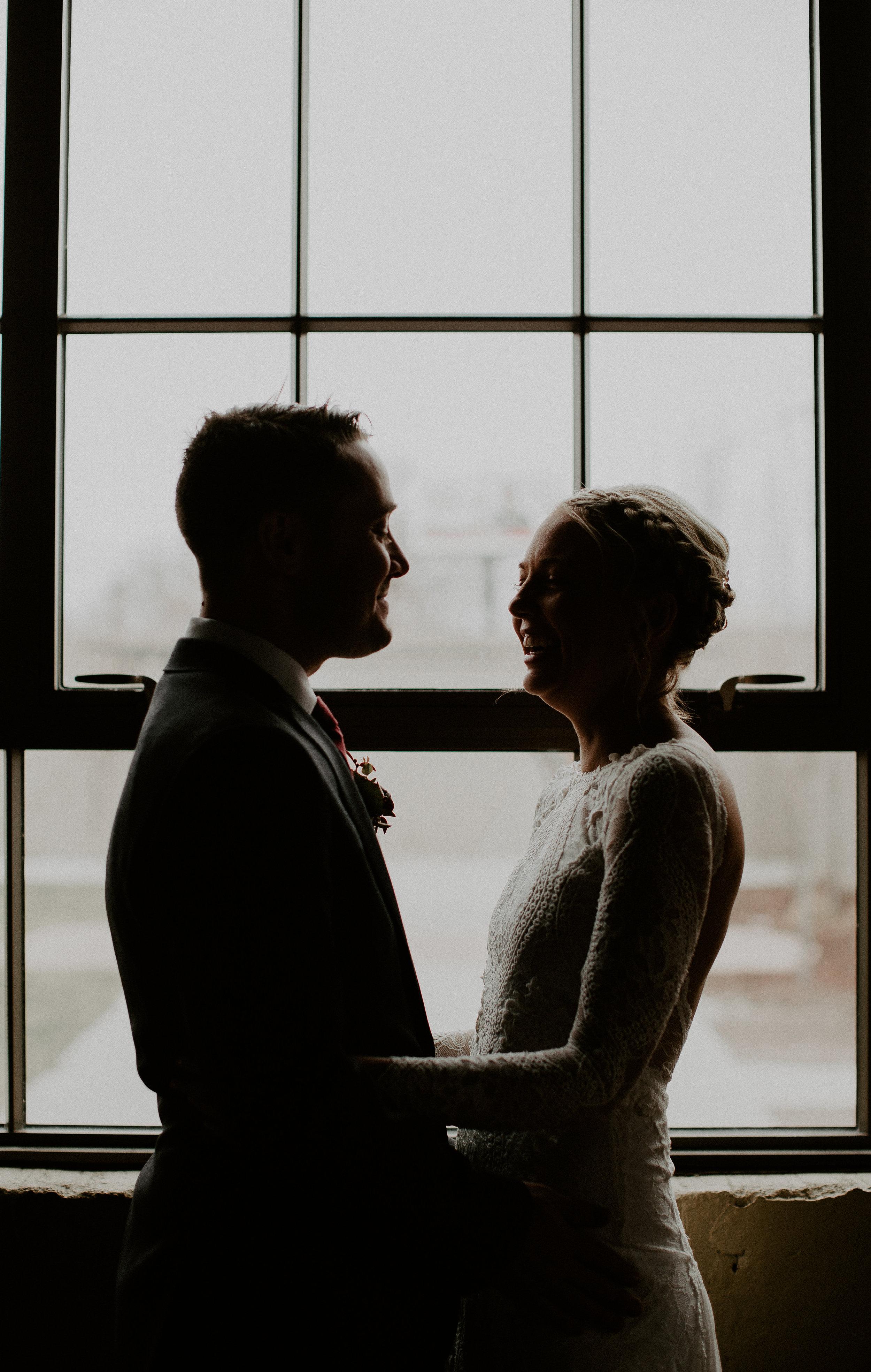 The_Steam_Plant_Dayton_Wedding-EDIT-132.jpg
