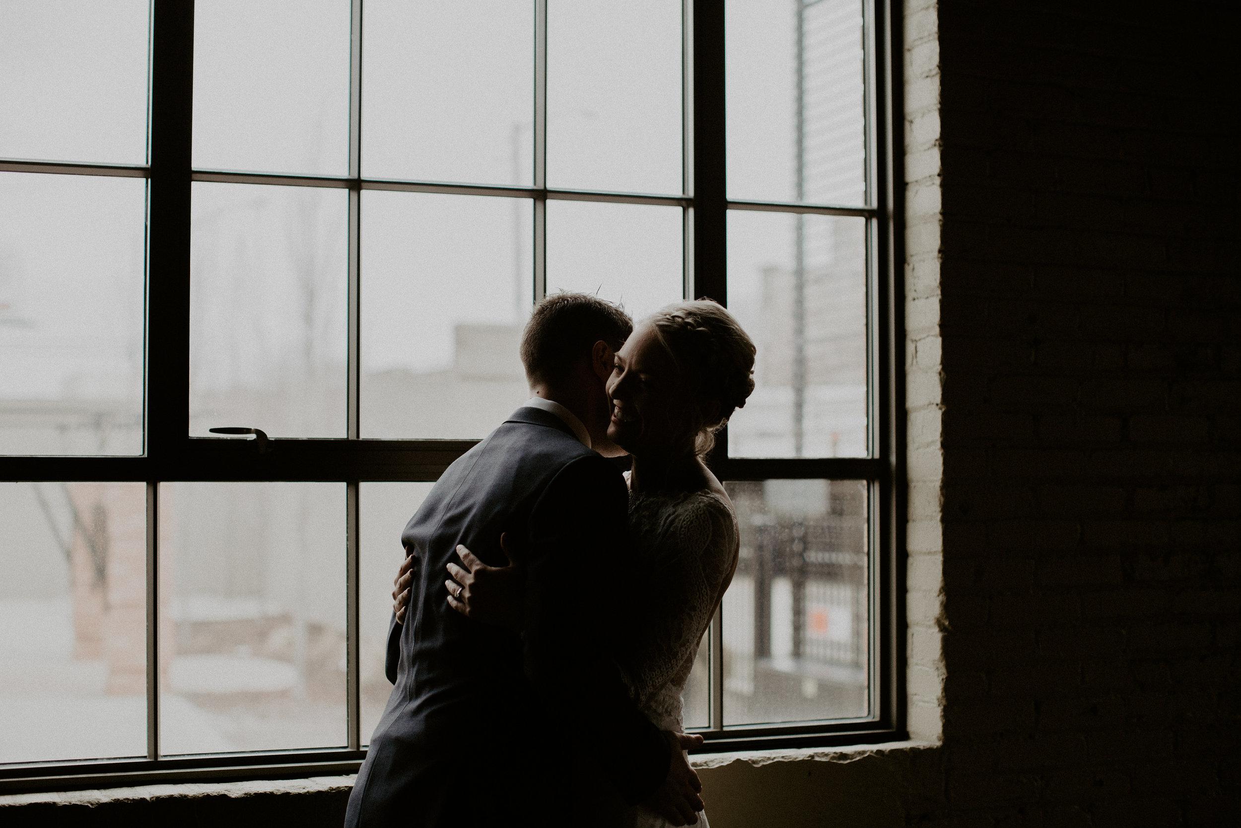 The_Steam_Plant_Dayton_Wedding-EDIT-131.jpg