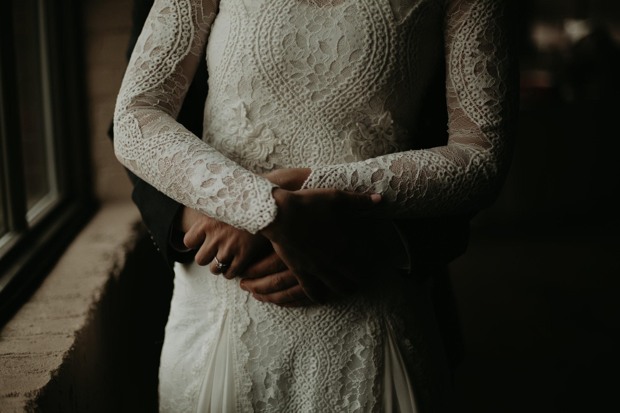 The_Steam_Plant_Dayton_Wedding-EDIT-110.jpg