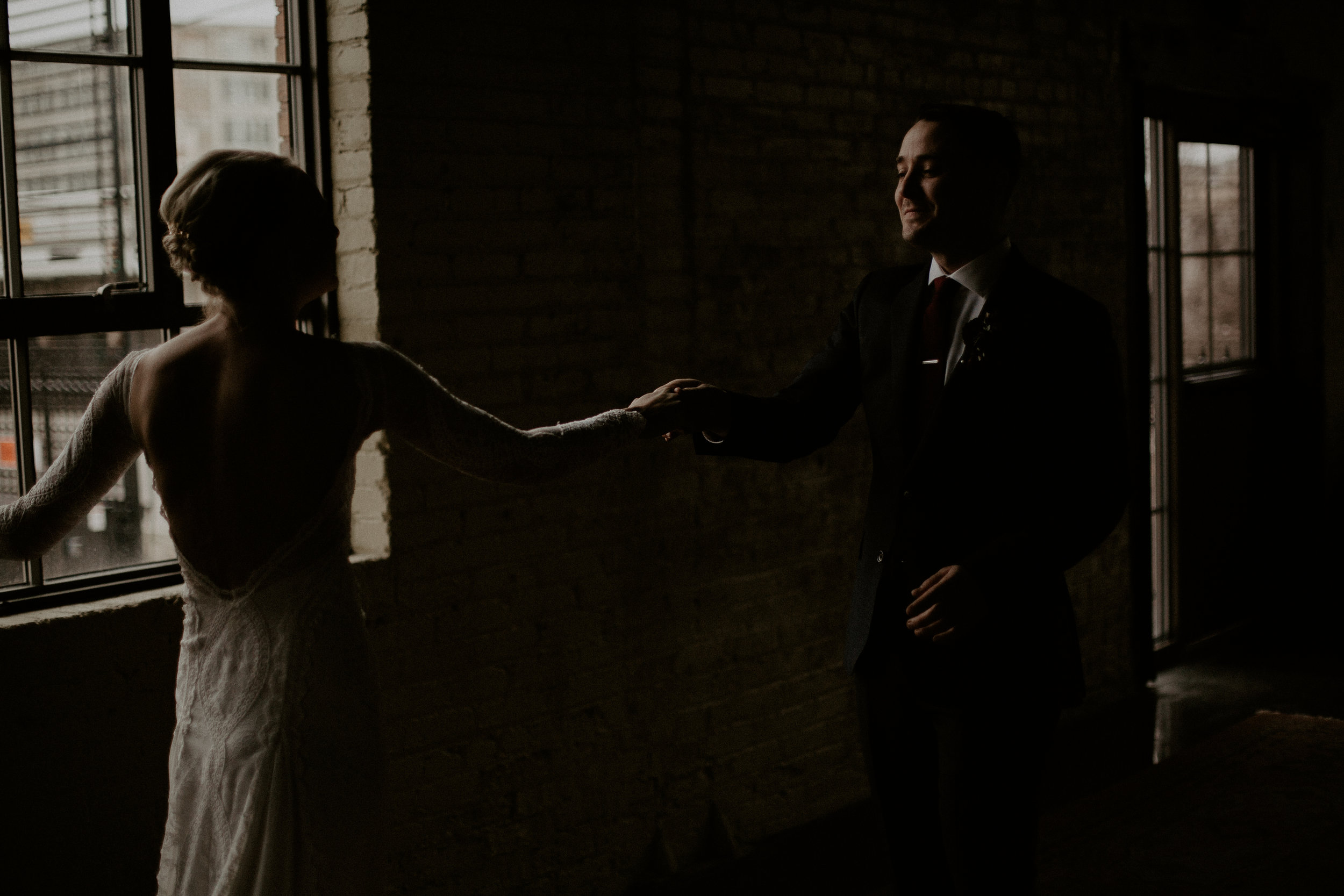 The_Steam_Plant_Dayton_Wedding-EDIT-112.jpg