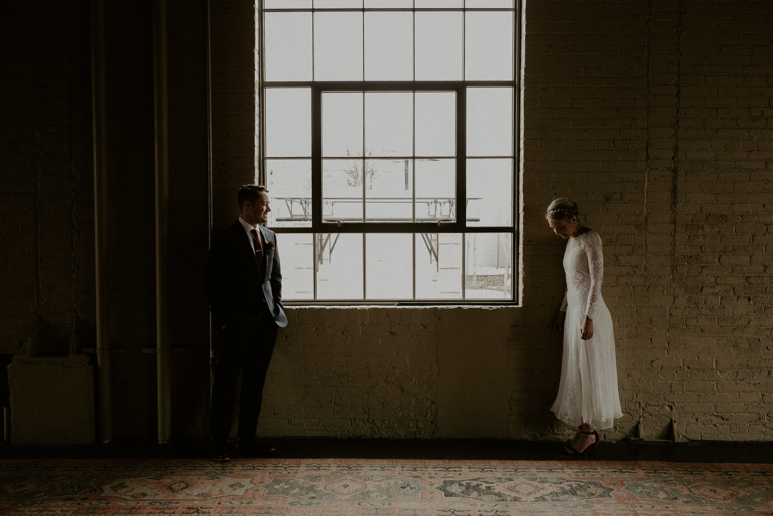 The_Steam_Plant_Dayton_Wedding-EDIT-101.jpg