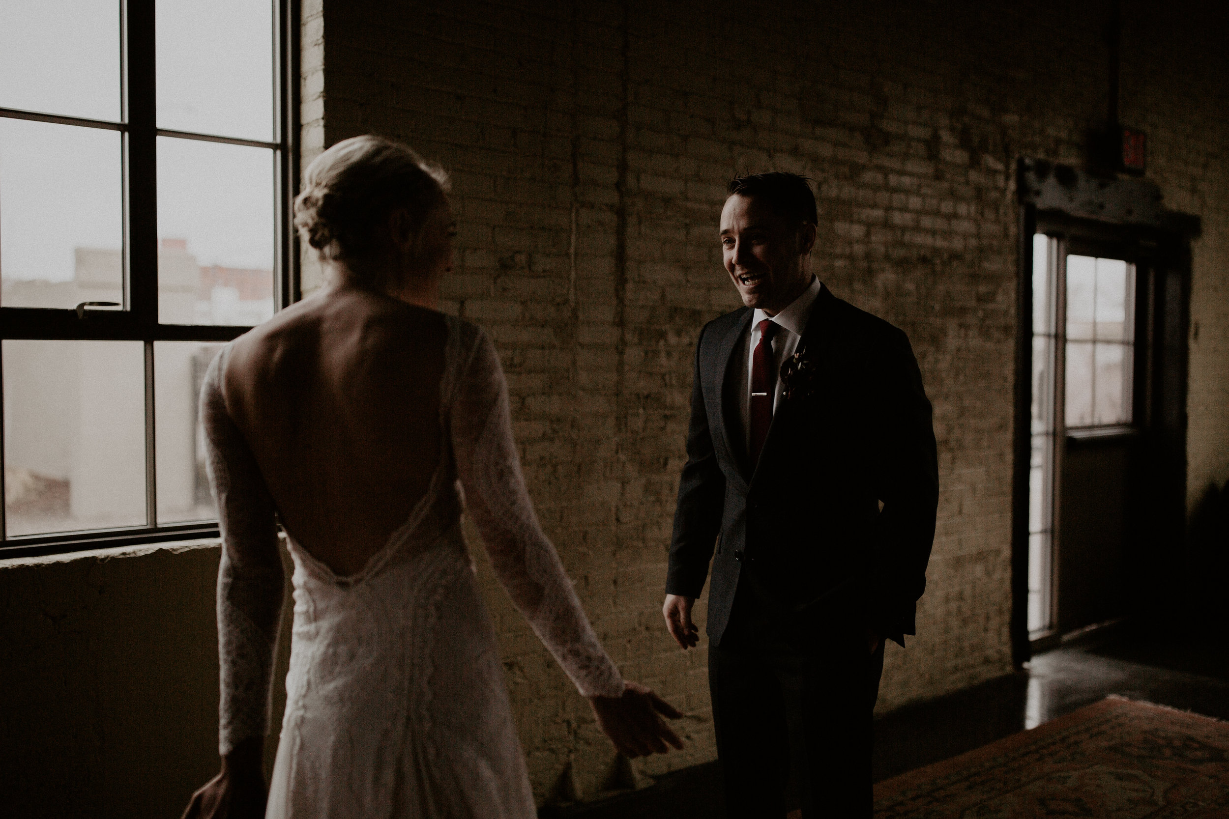 The_Steam_Plant_Dayton_Wedding-EDIT-88.jpg
