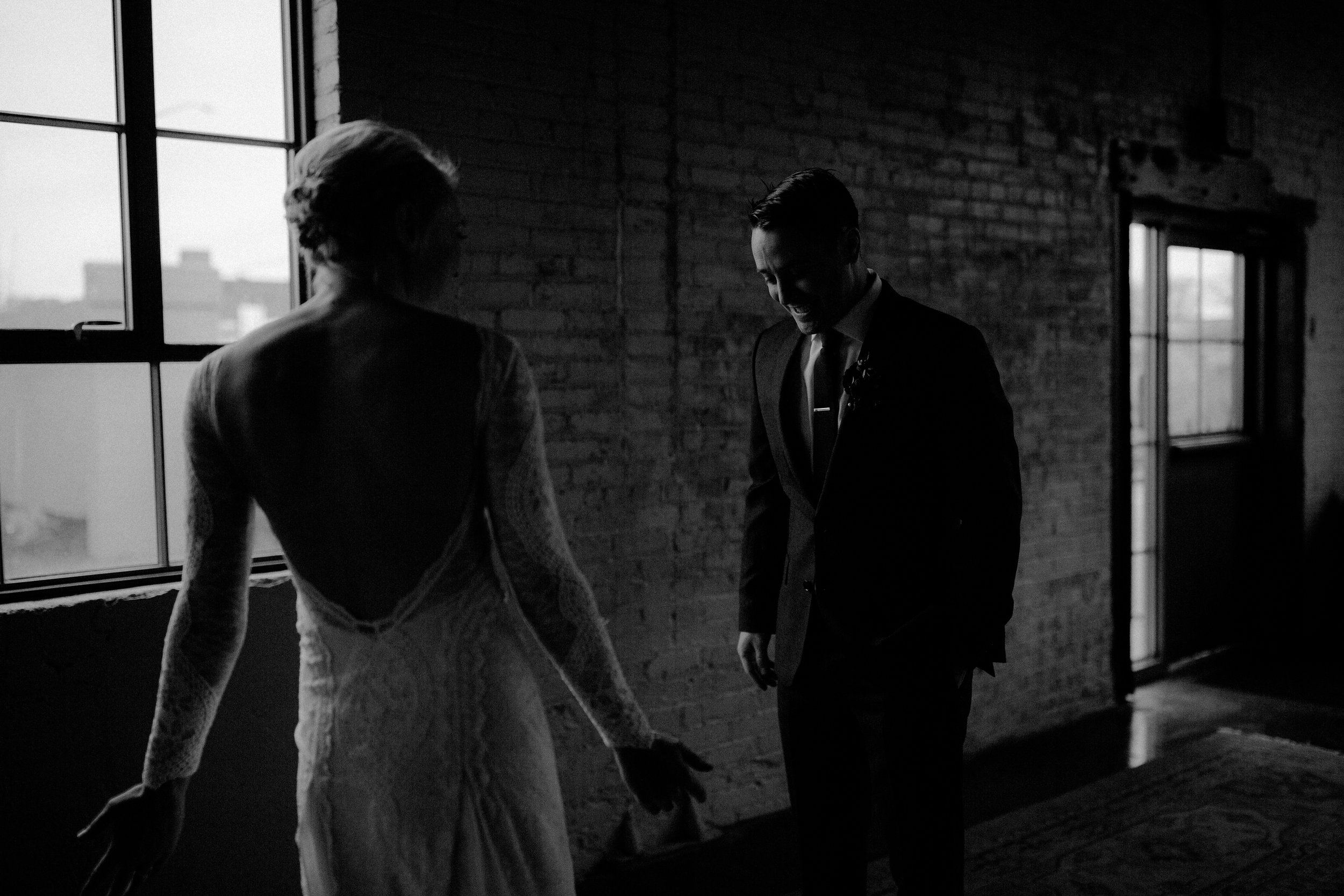 The_Steam_Plant_Dayton_Wedding-EDIT-89.jpg