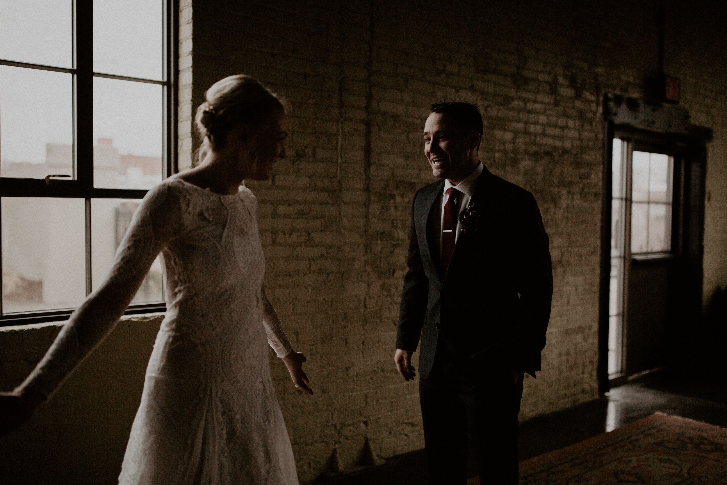 The_Steam_Plant_Dayton_Wedding-EDIT-86.jpg