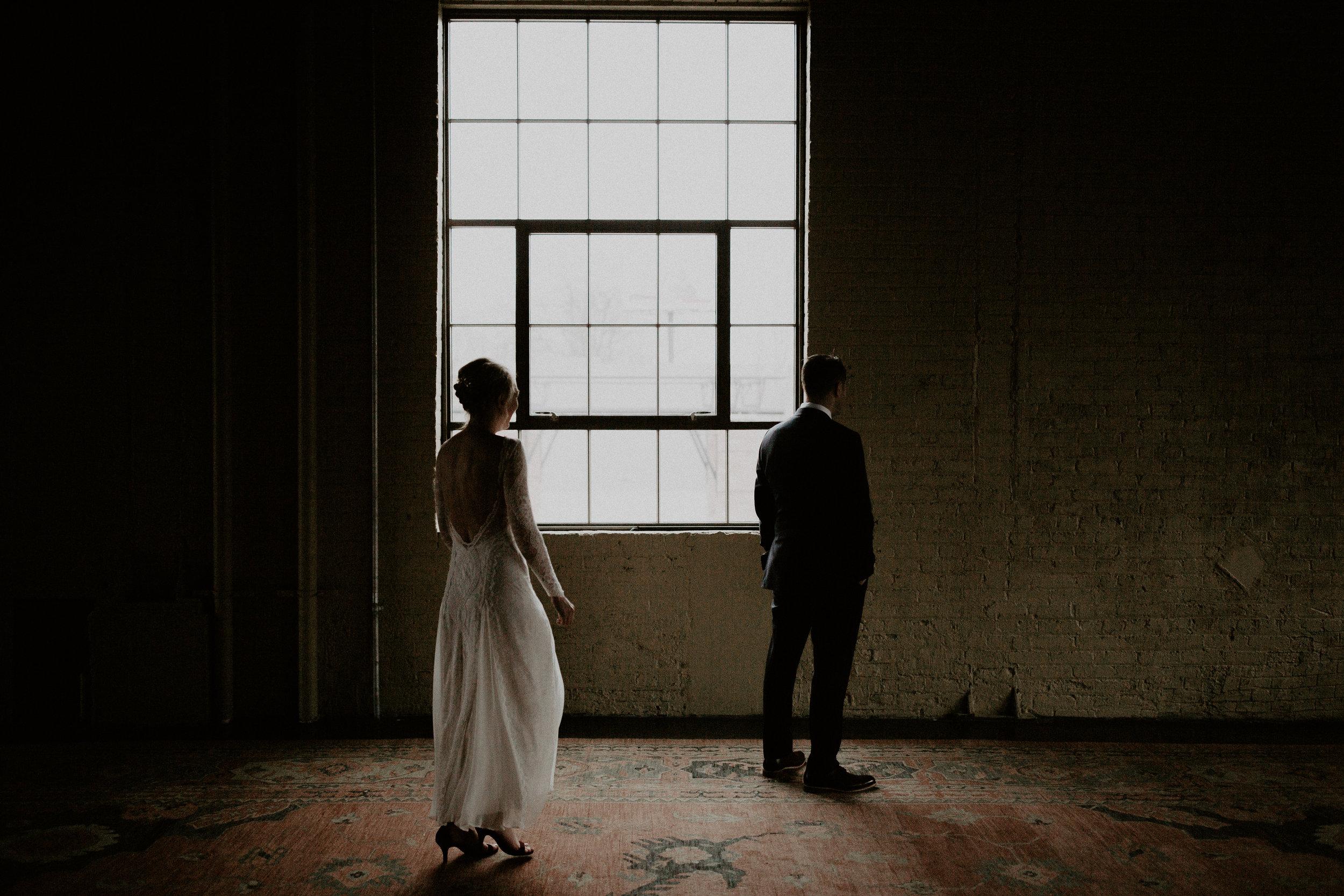 The_Steam_Plant_Dayton_Wedding-EDIT-82.jpg